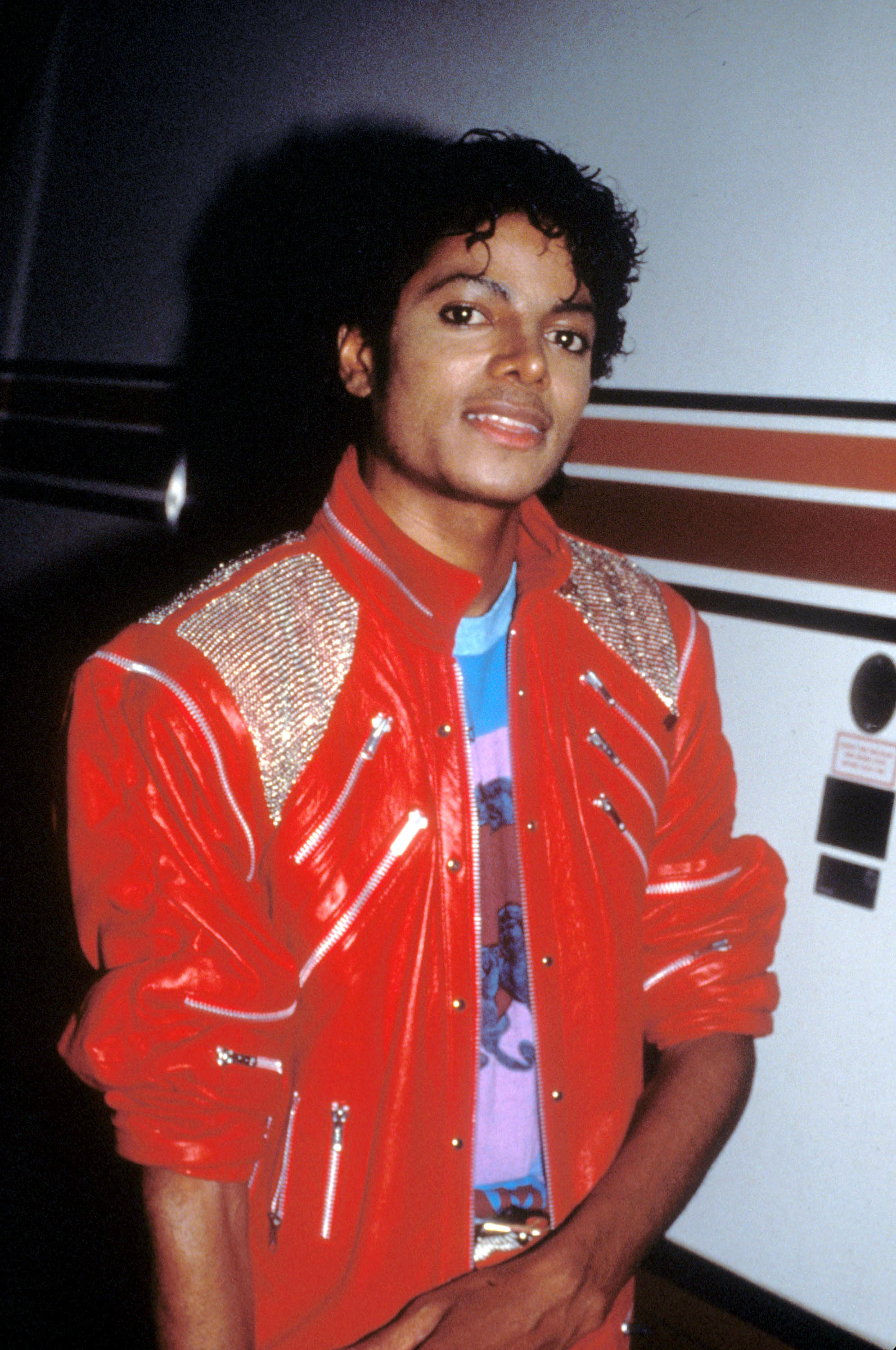 1991x3000 Michael Jackson images Michael Jackson Thriller Era HD wallpaper and  background photos