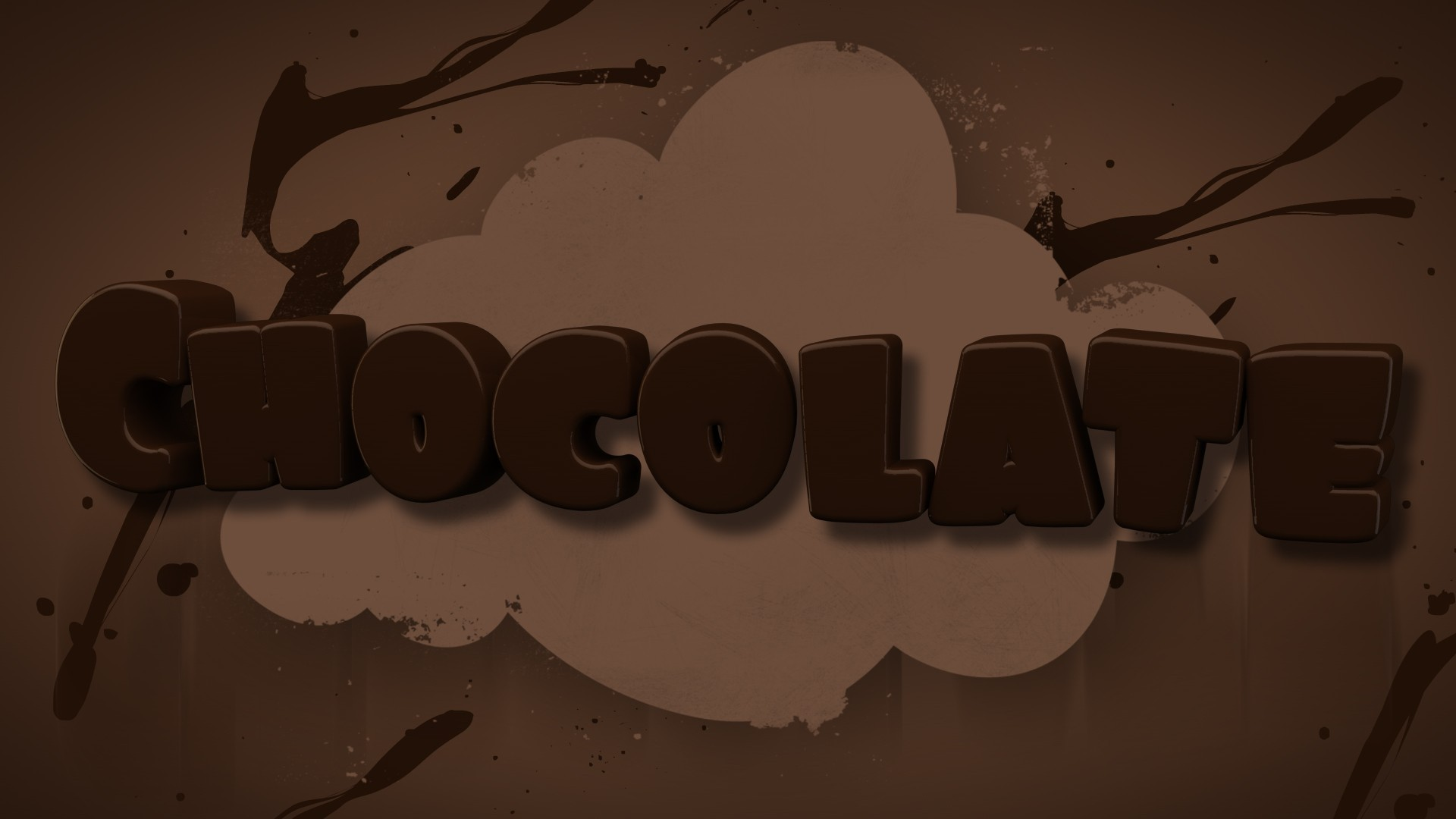 1920x1080 chocolate pictures wallpapers #847805