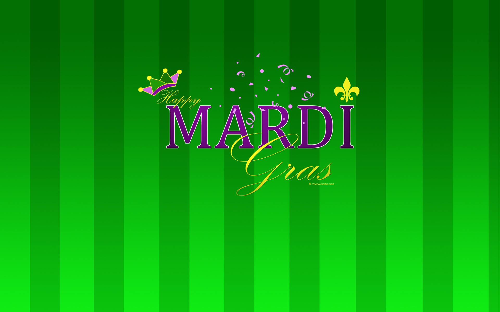 1920x1200 Mardi Gras Wallpapers Mardi Gras Backgrounds by Katenet