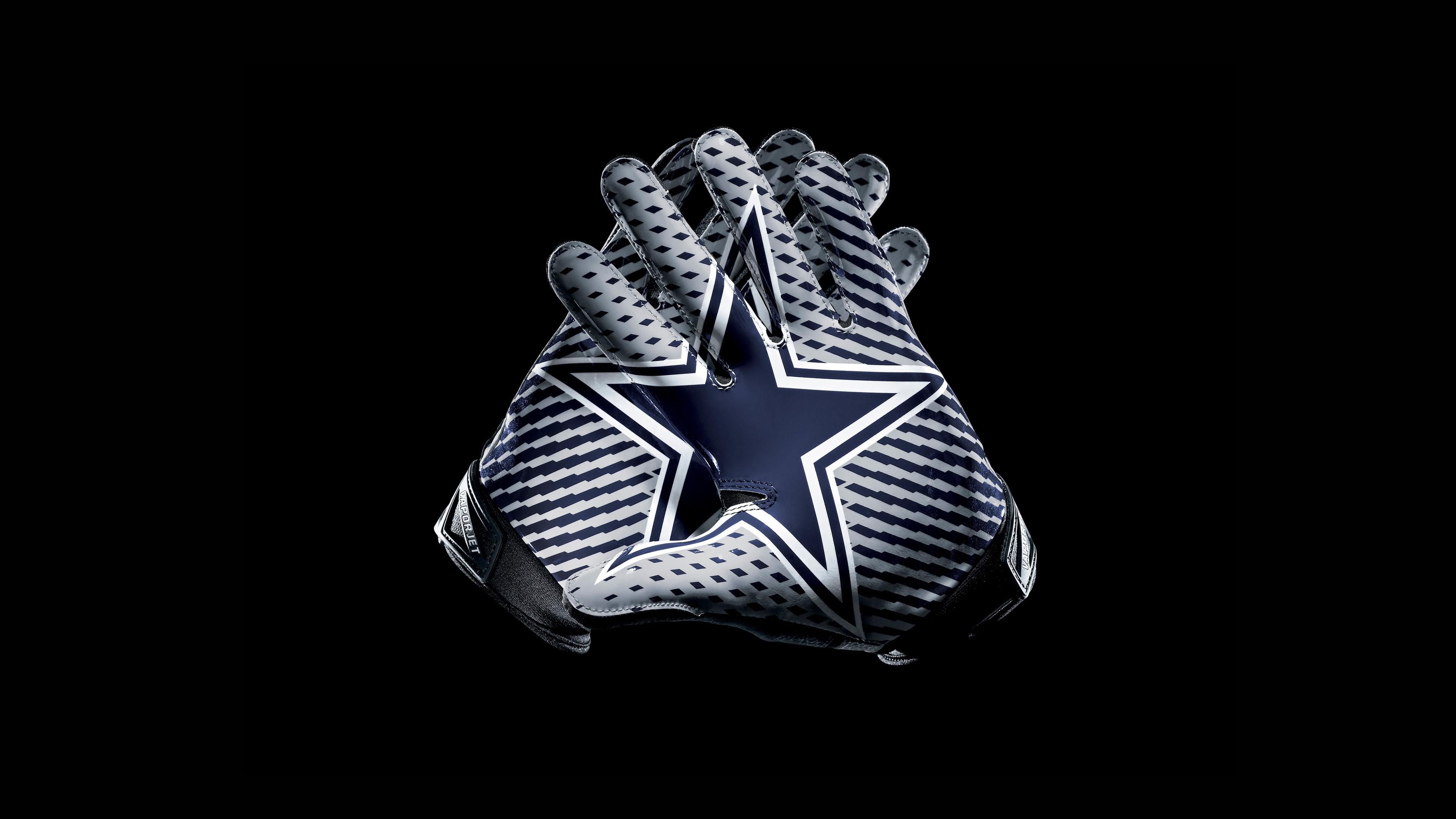 Cowboys Helmet Wallpaper (65+ images)