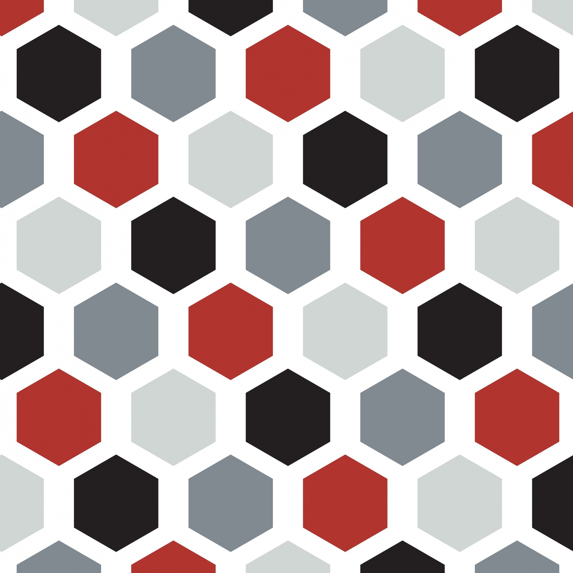 Red And Grey Wallpaper 51 Images