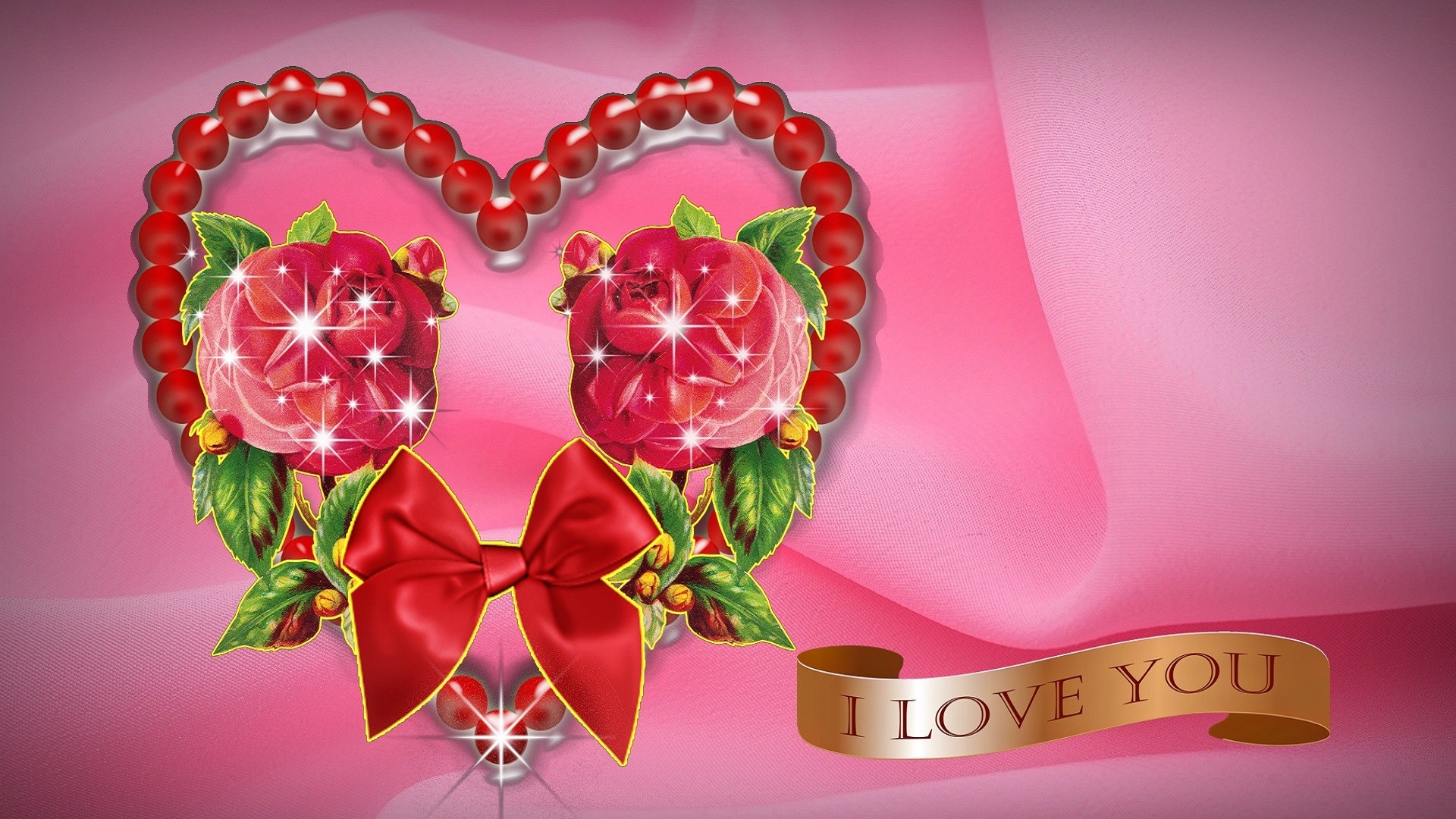 beautiful love wallpapers (51+ images)