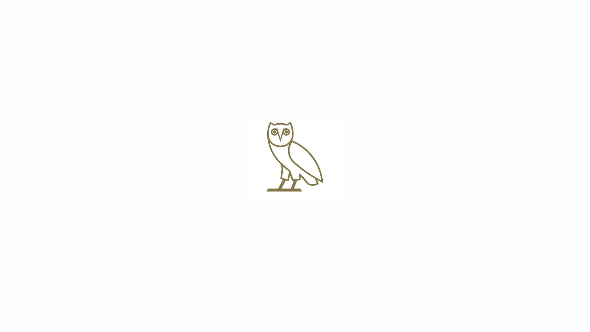 Ovo Wallpaper Iphone 70 Images