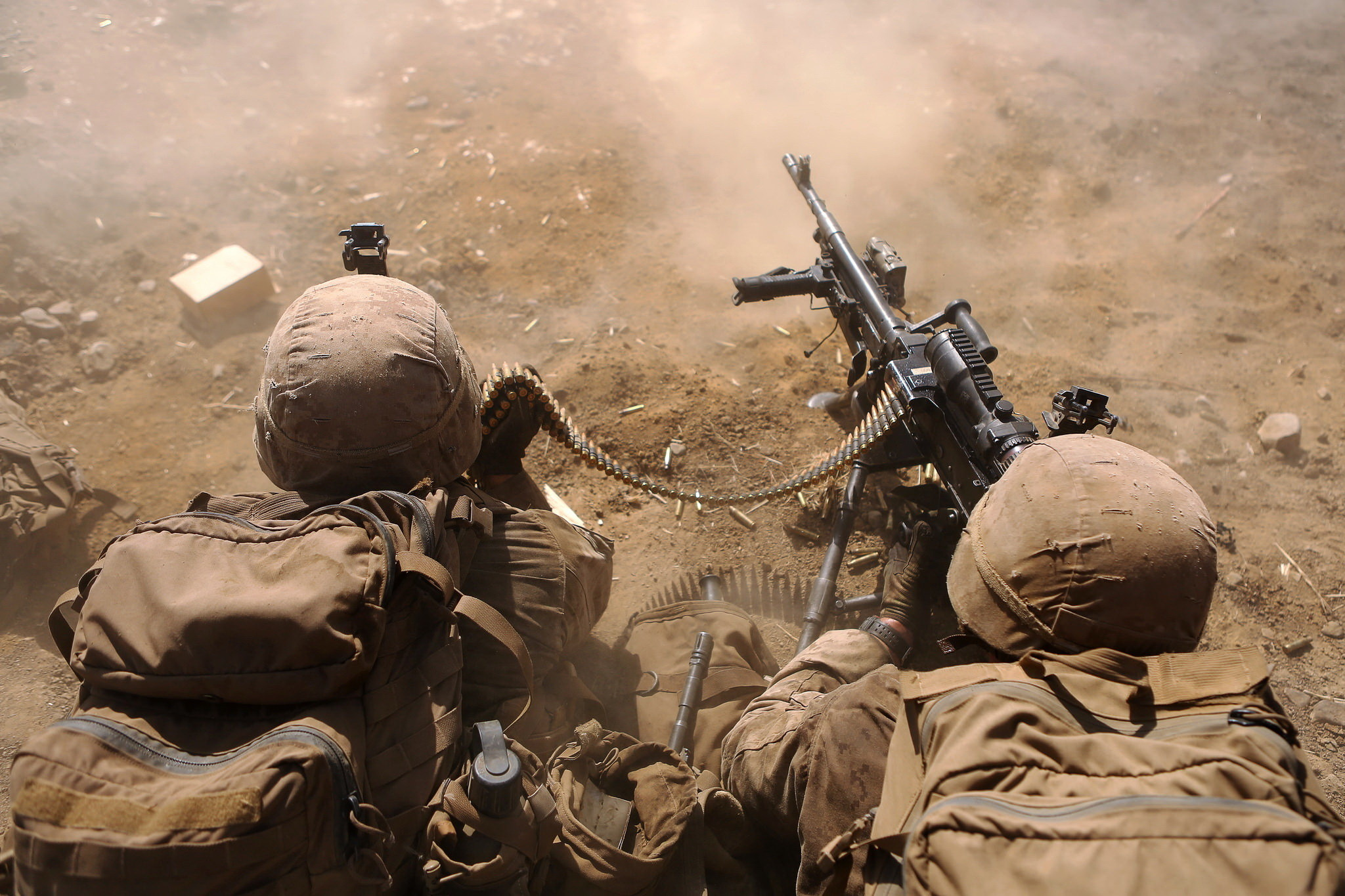 Marine Corps Infantry Wallpaper 54 Images