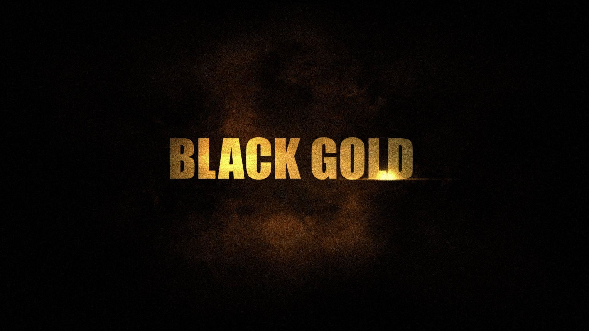 1920x1080 Black And Gold Backgrounds 19662 Wallpaper - Res: 3500x2800 - and .