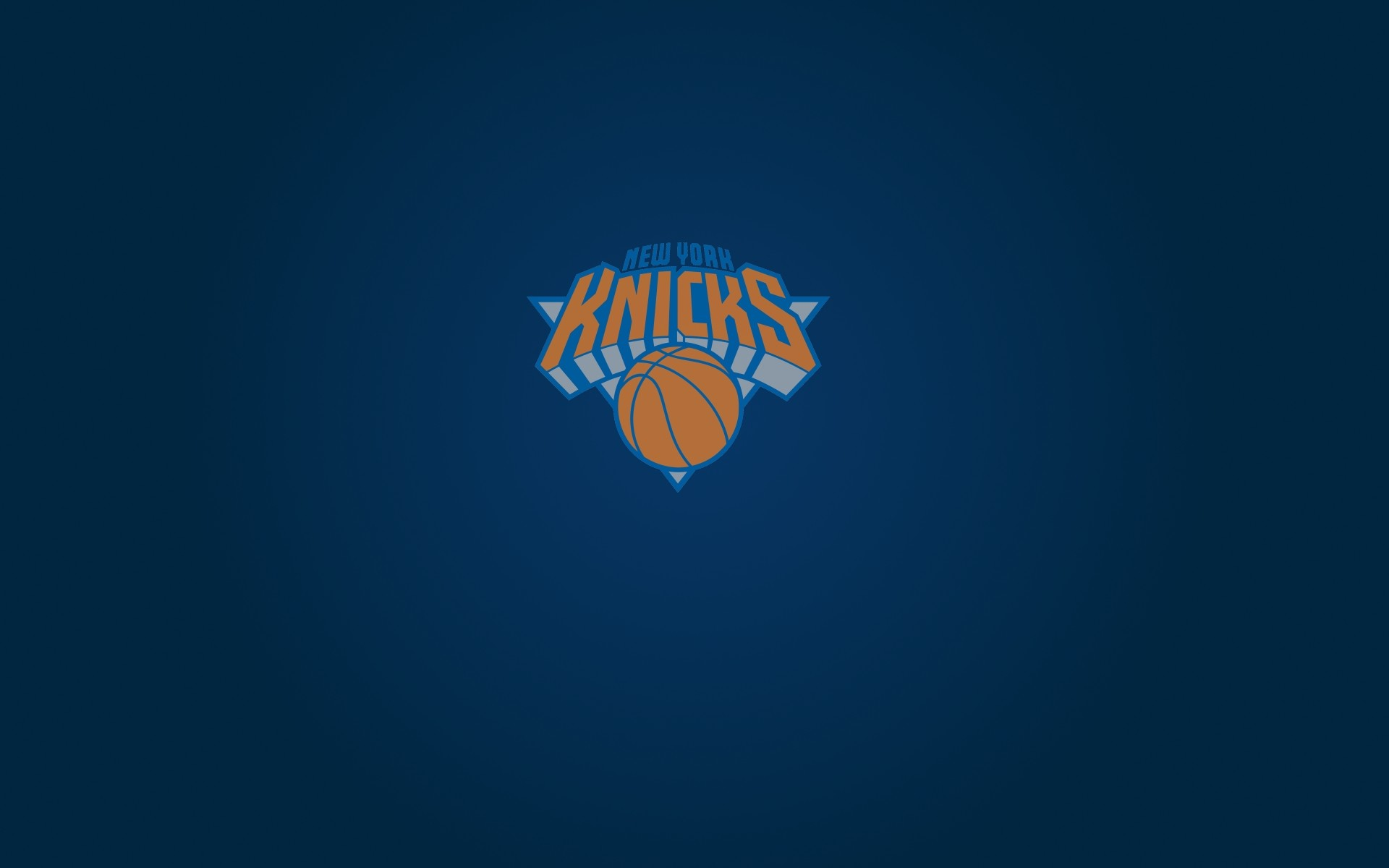 Knicks Wallpaper 71 images