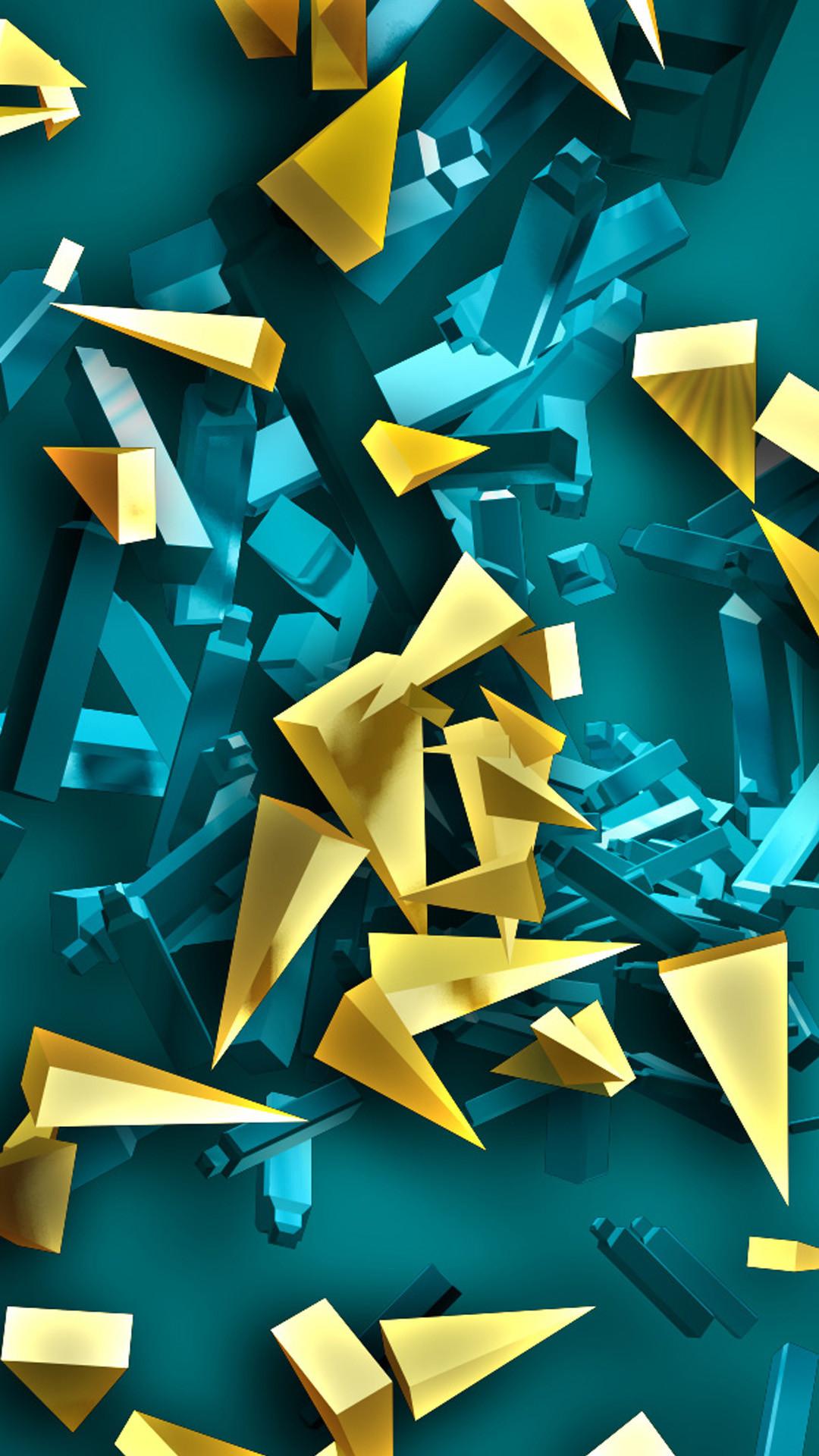 Bape Camo Wallpaper Hd 64 Images