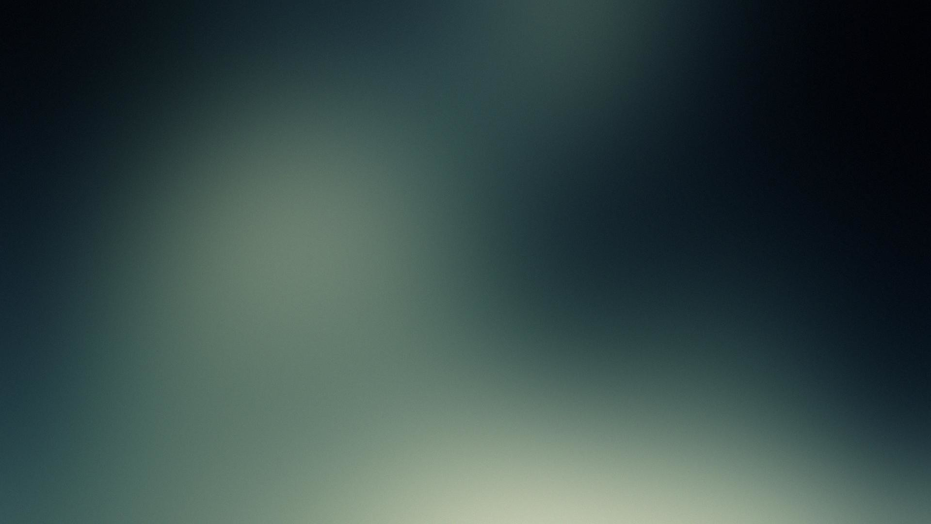 color gradient wallpaper hd (73+ images)