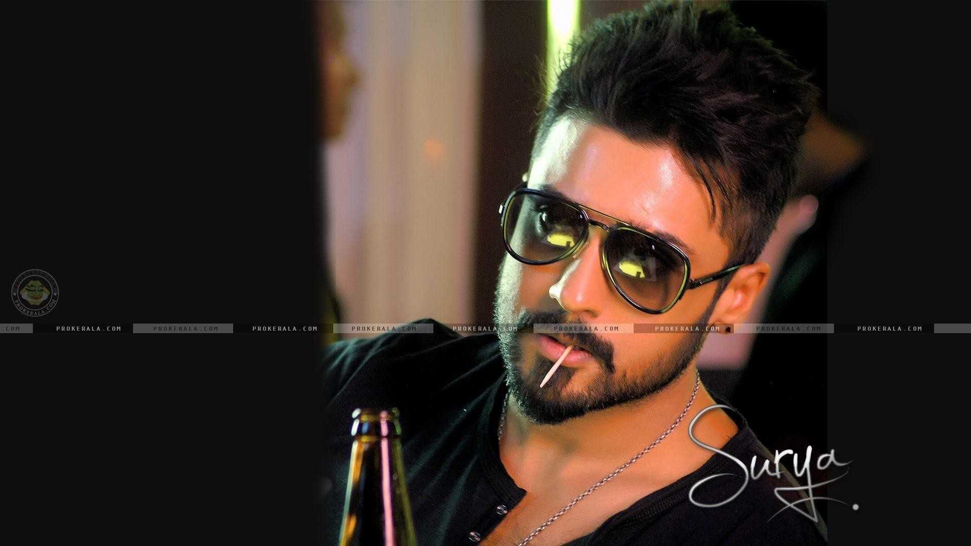 Surya hd wallpaper 2018 76 images 1920x1080 surya wallpaper altavistaventures Image collections
