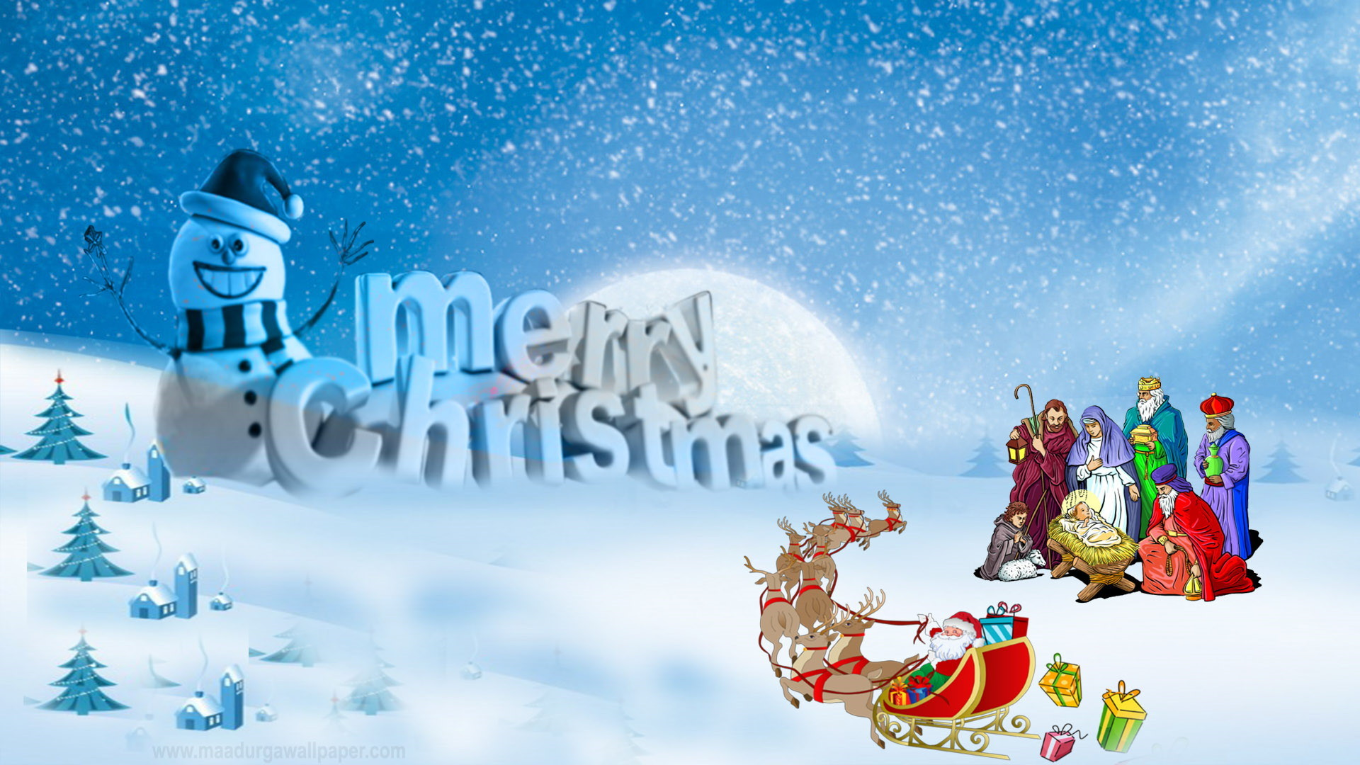 1920x1080 Baby Jesus Pictures, beautiful photo & hd images download free for tablet,  desktop pc