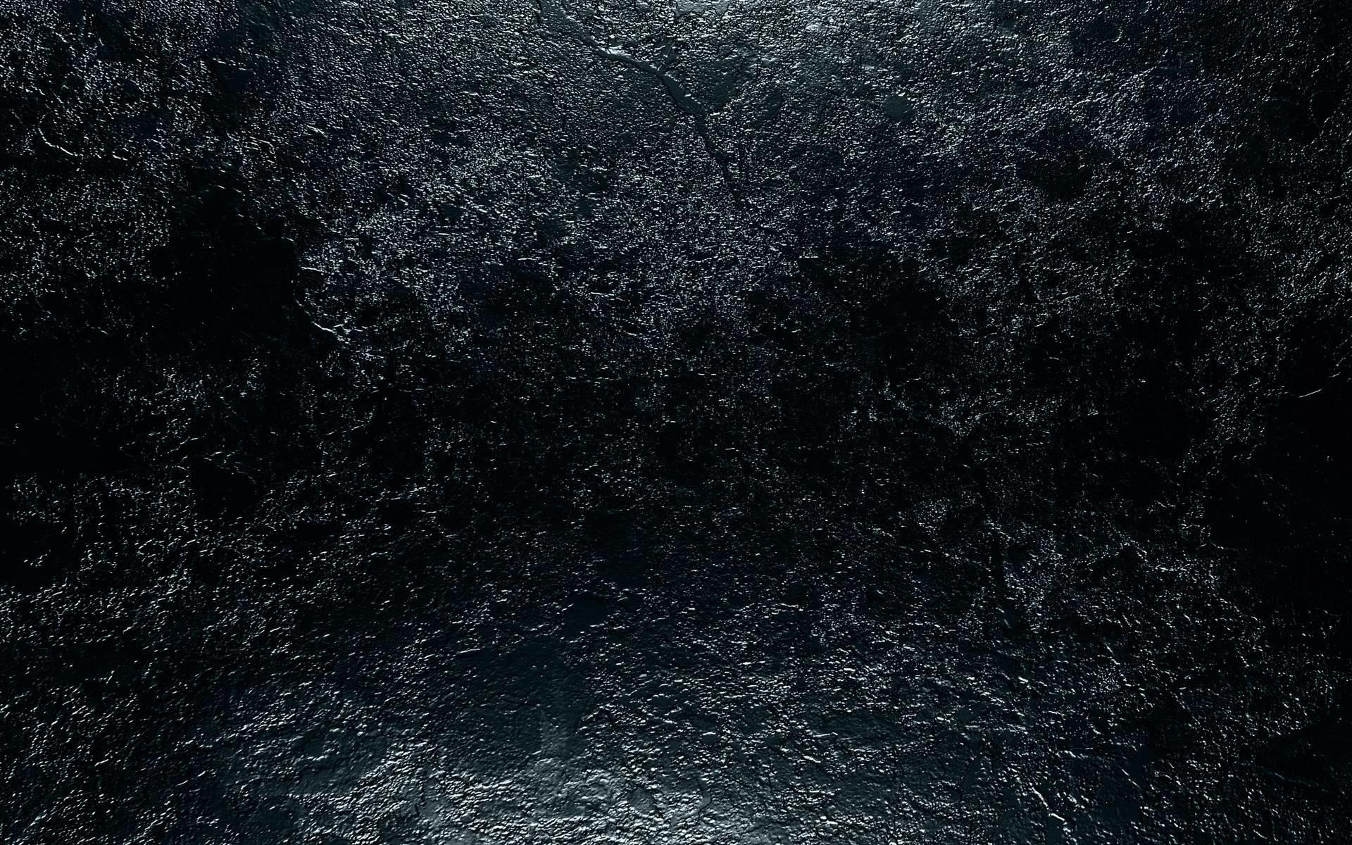 1920x1080 surface  templates  textures  backgrounds  black metal     Wallpapers. Metal Backgrounds HD Wallpaper  63  images