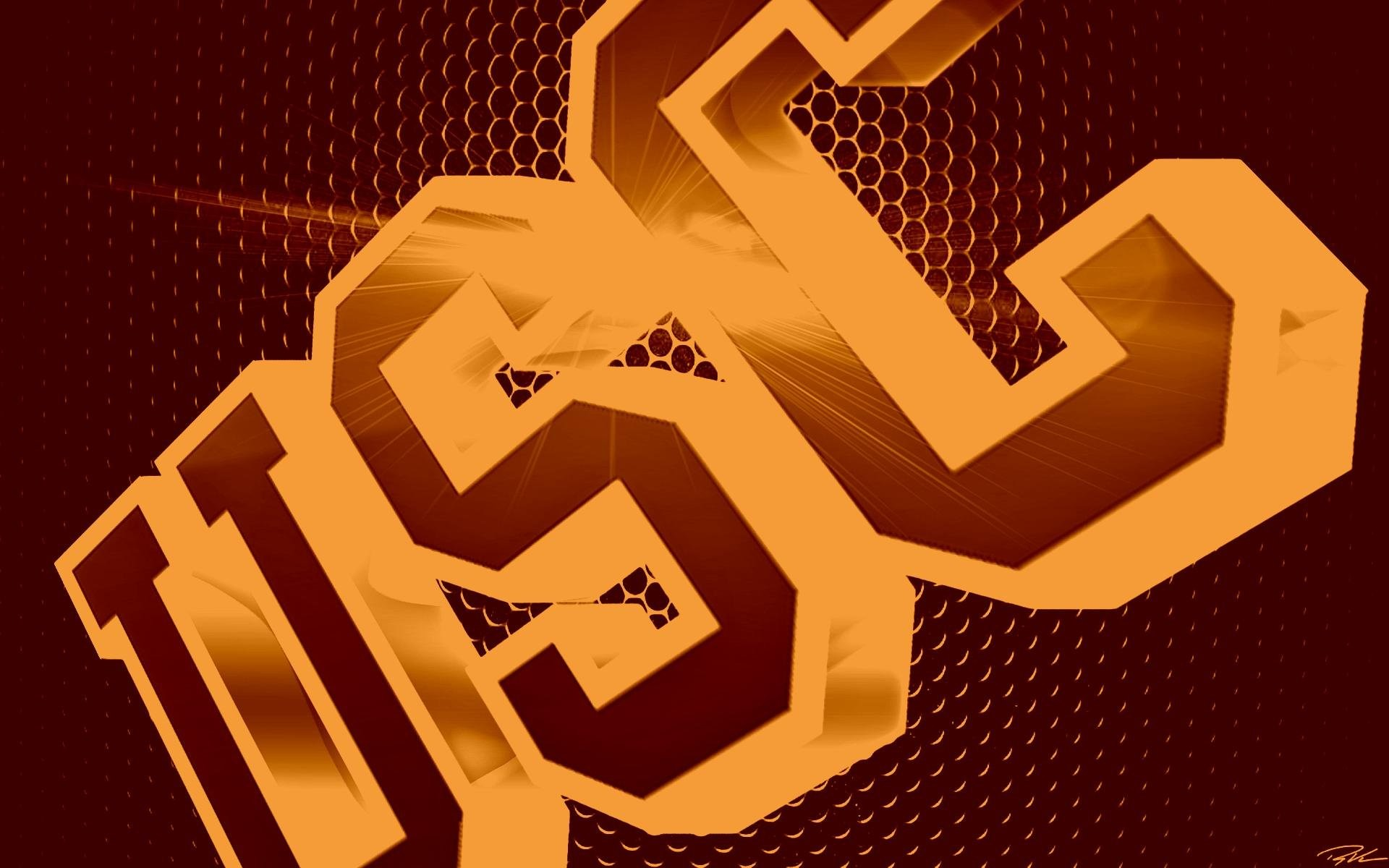 1920x1200 Wallpapers Wallzoa Sports Wallpaper Usc
