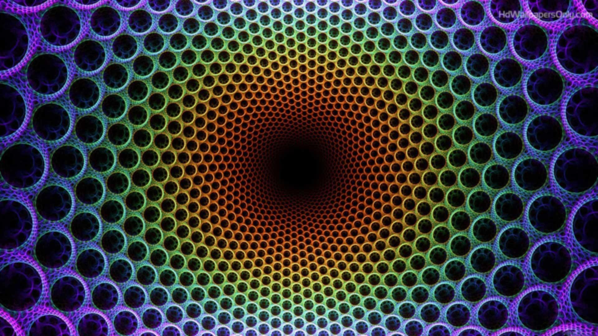 1920x1080 Optical Illusion Iphone Wallpaper Design Ideas Illusions
