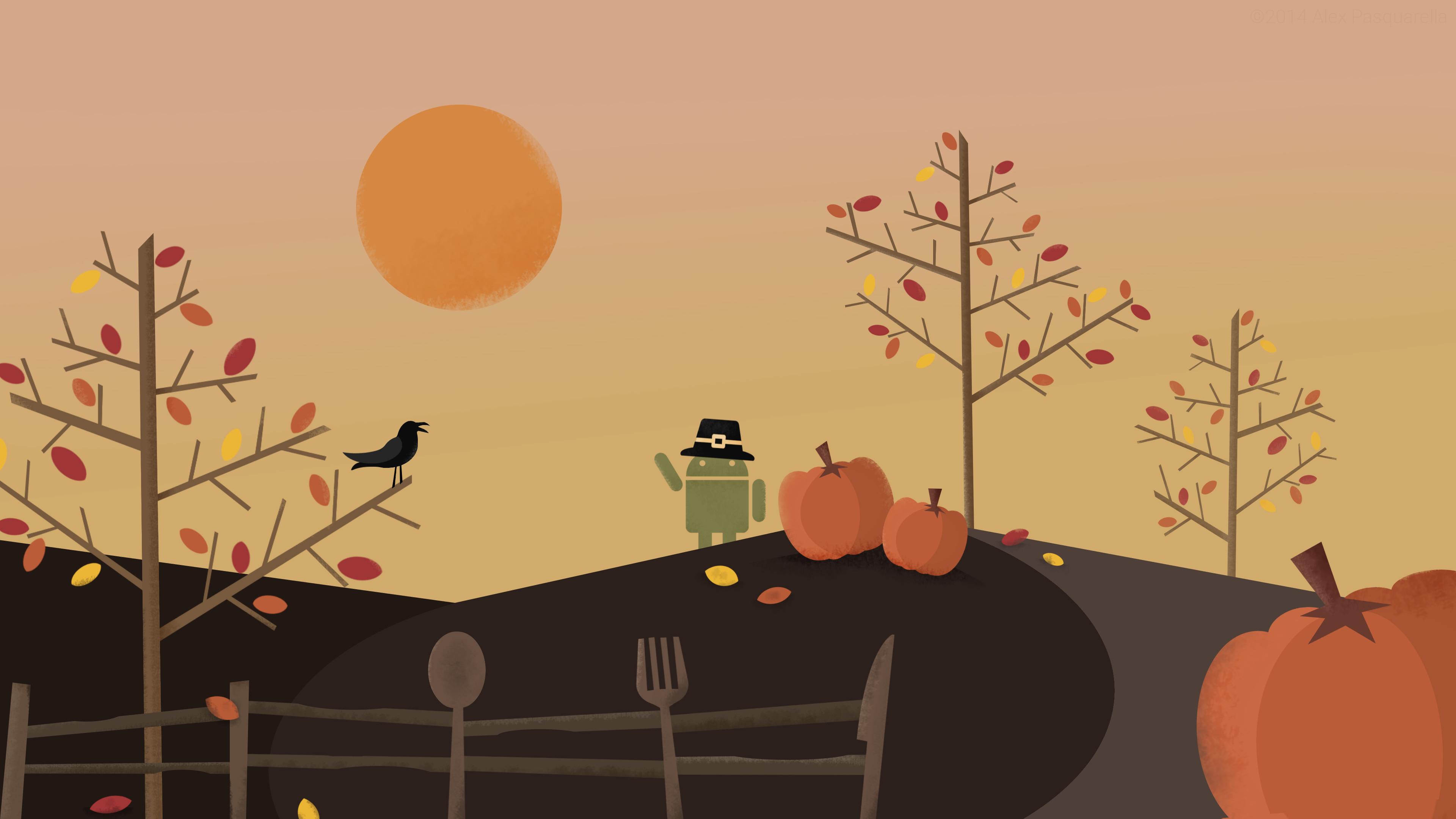 1920x1200 Thanksgiving Wallpapers Image Desktop AA
