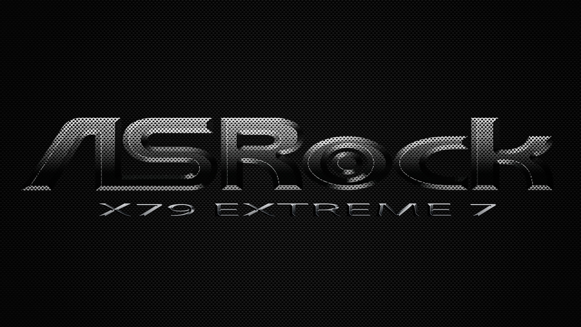 1920x1080 ... asrock-wallpaper ...