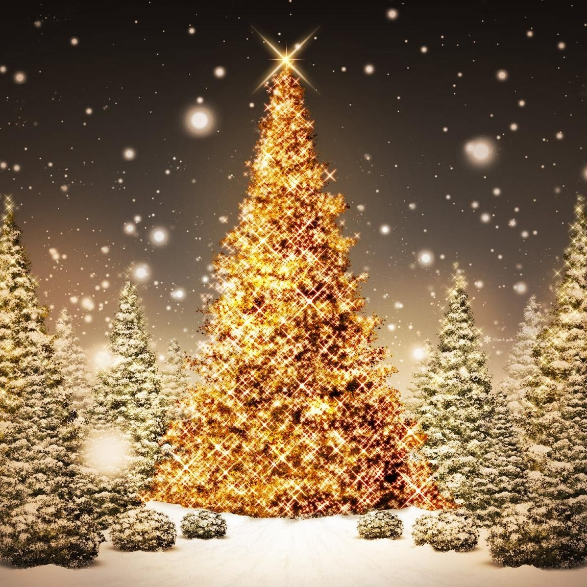 Animated Christmas Wallpaper For Ipad 70 Images