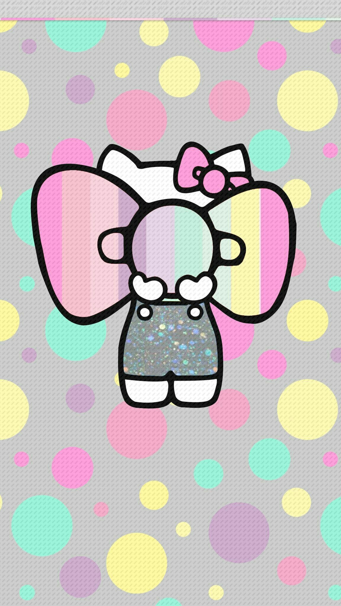 Best Wallpaper Hello Kitty Note 5 - 583779  Image_644964.jpg