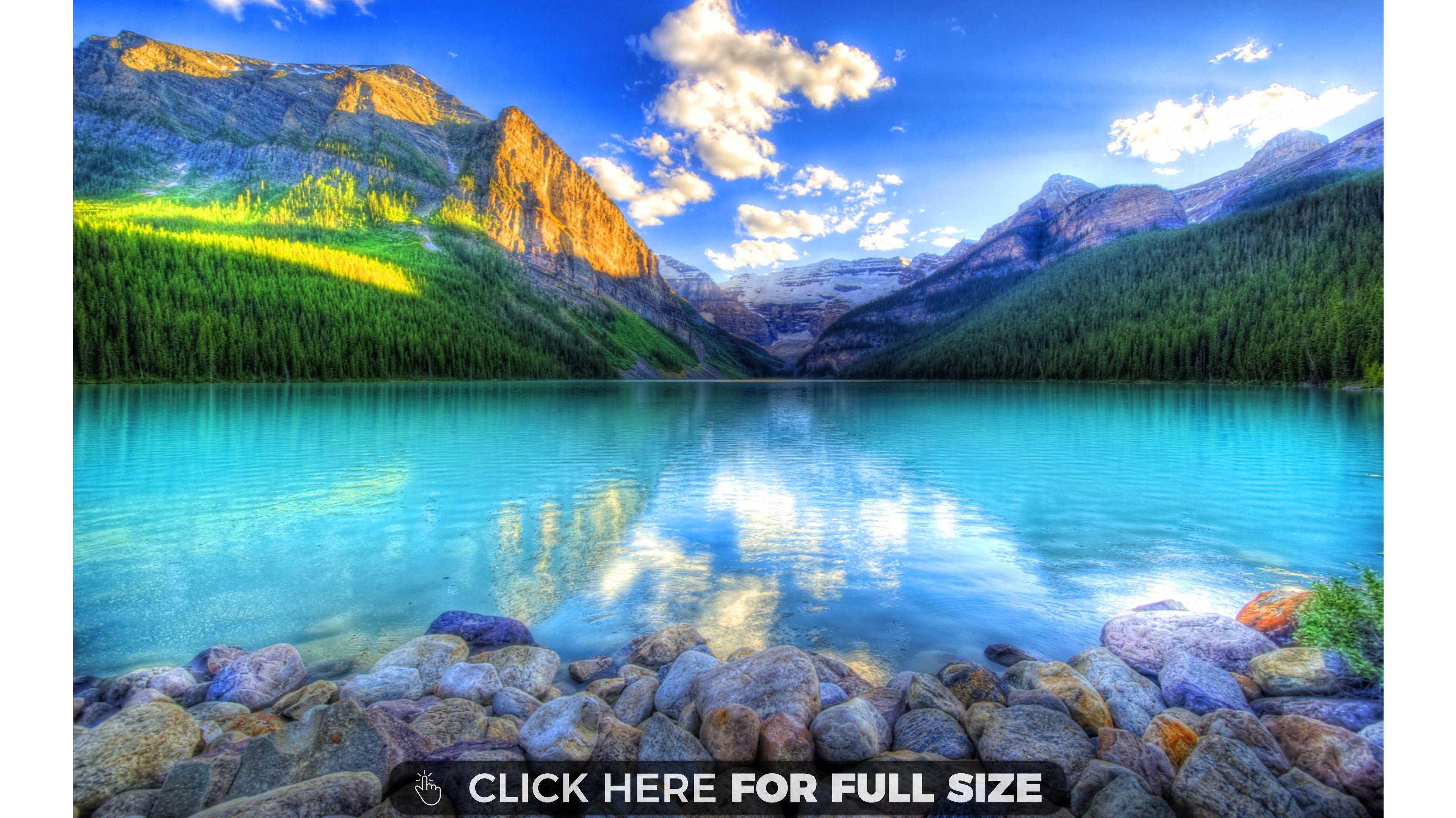 8k ultra hd nature wallpaper 37 images - 8k desktop backgrounds ...