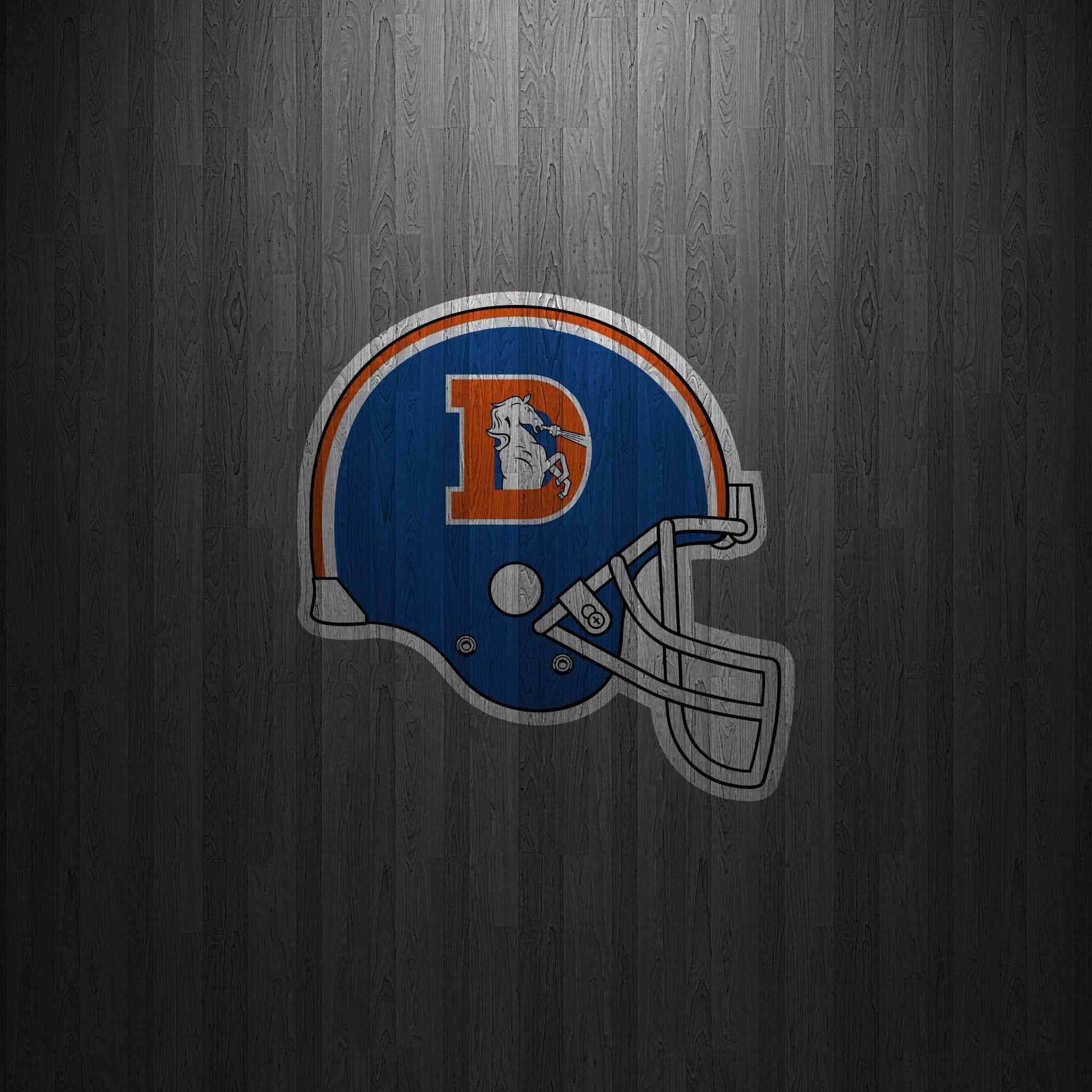Denver Nn: Denver Broncos Screensavers Wallpapers 3D (63+ Images