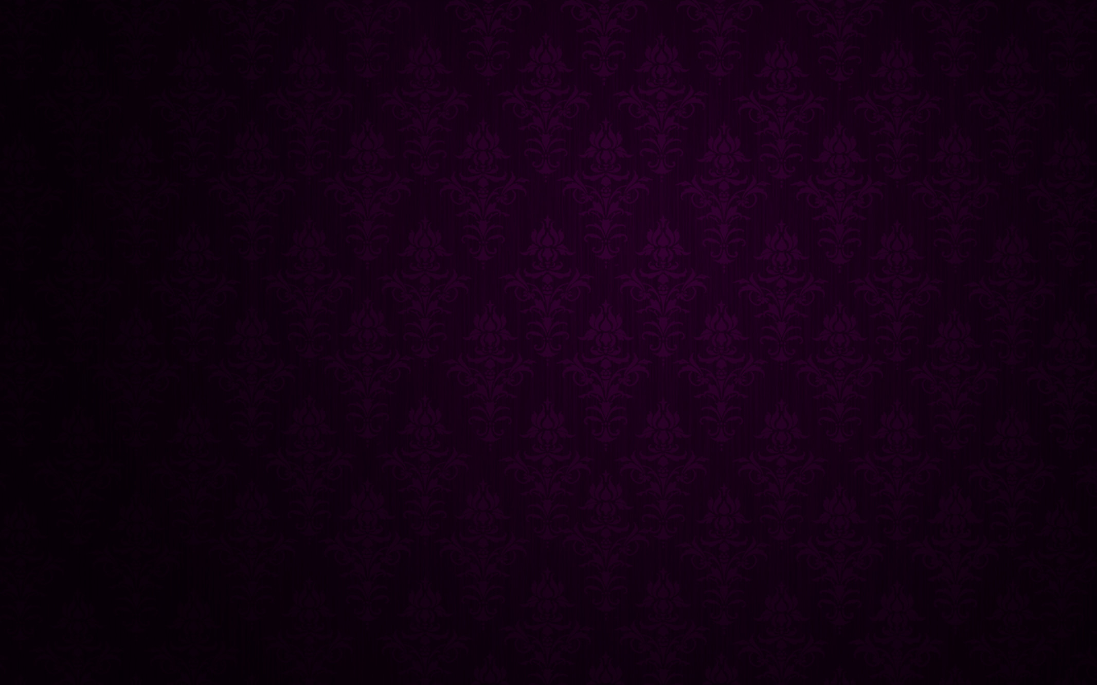 2133x1333 Alf img - Showing > Dark Purple Backgrounds Tumblr