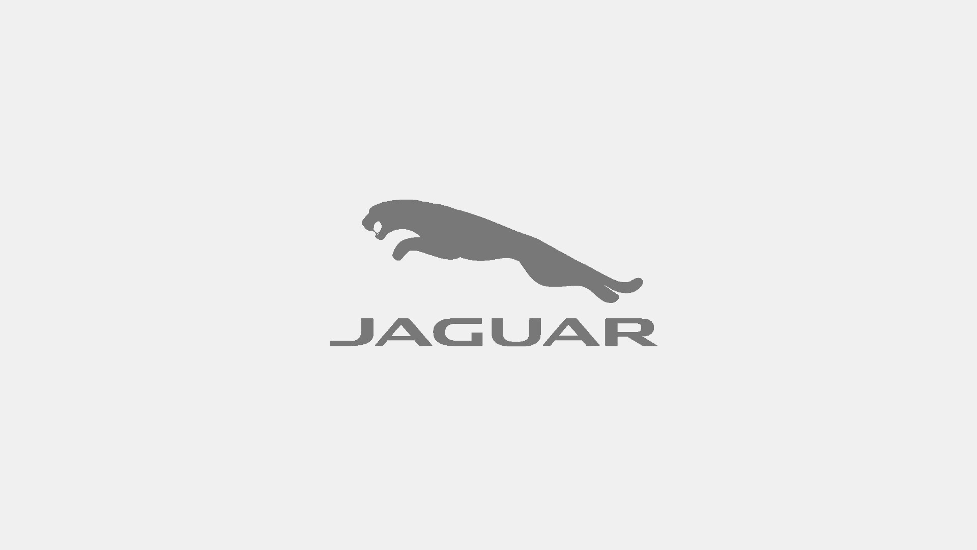 jaguar logo wallpapers 64 images