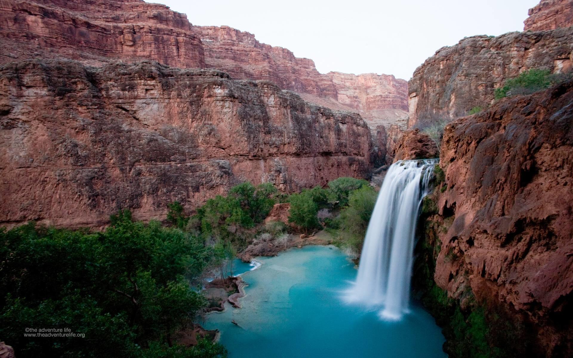 The Top 10 Restaurants In Kingman, Arizona