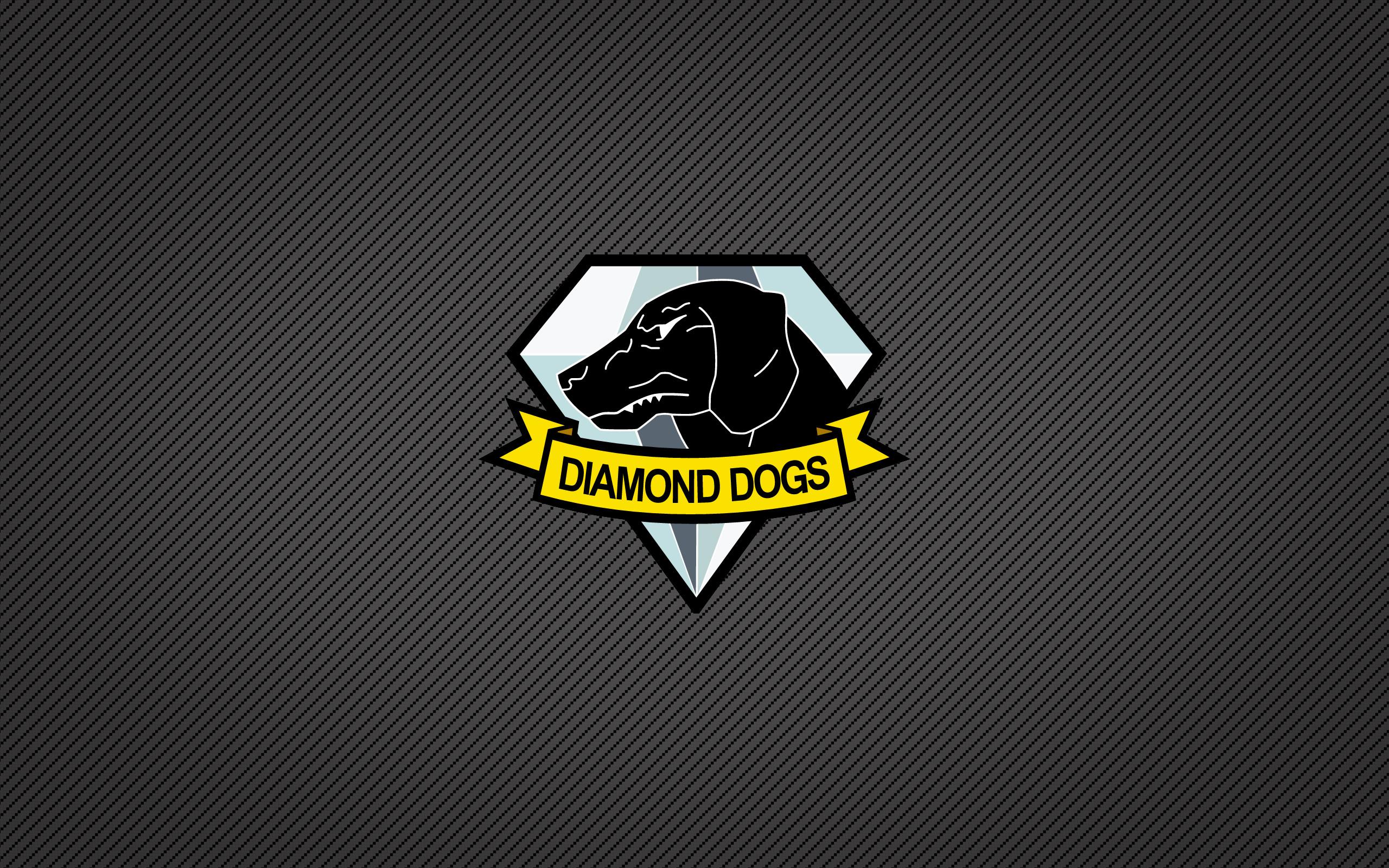Diamond Dogs Video