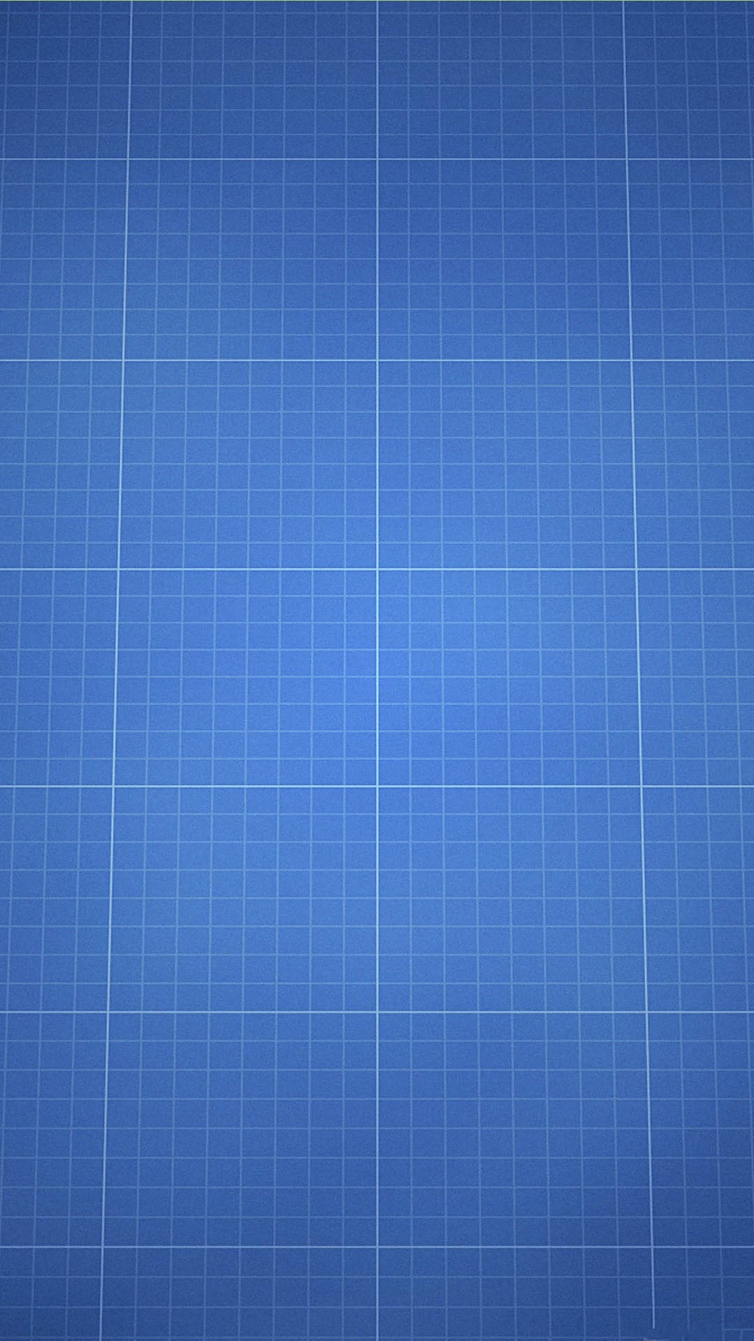 Cool ipod 5 wallpapers 61 images 1080x1920 gods eye nebula messier iphone 8 wallpaper malvernweather Gallery