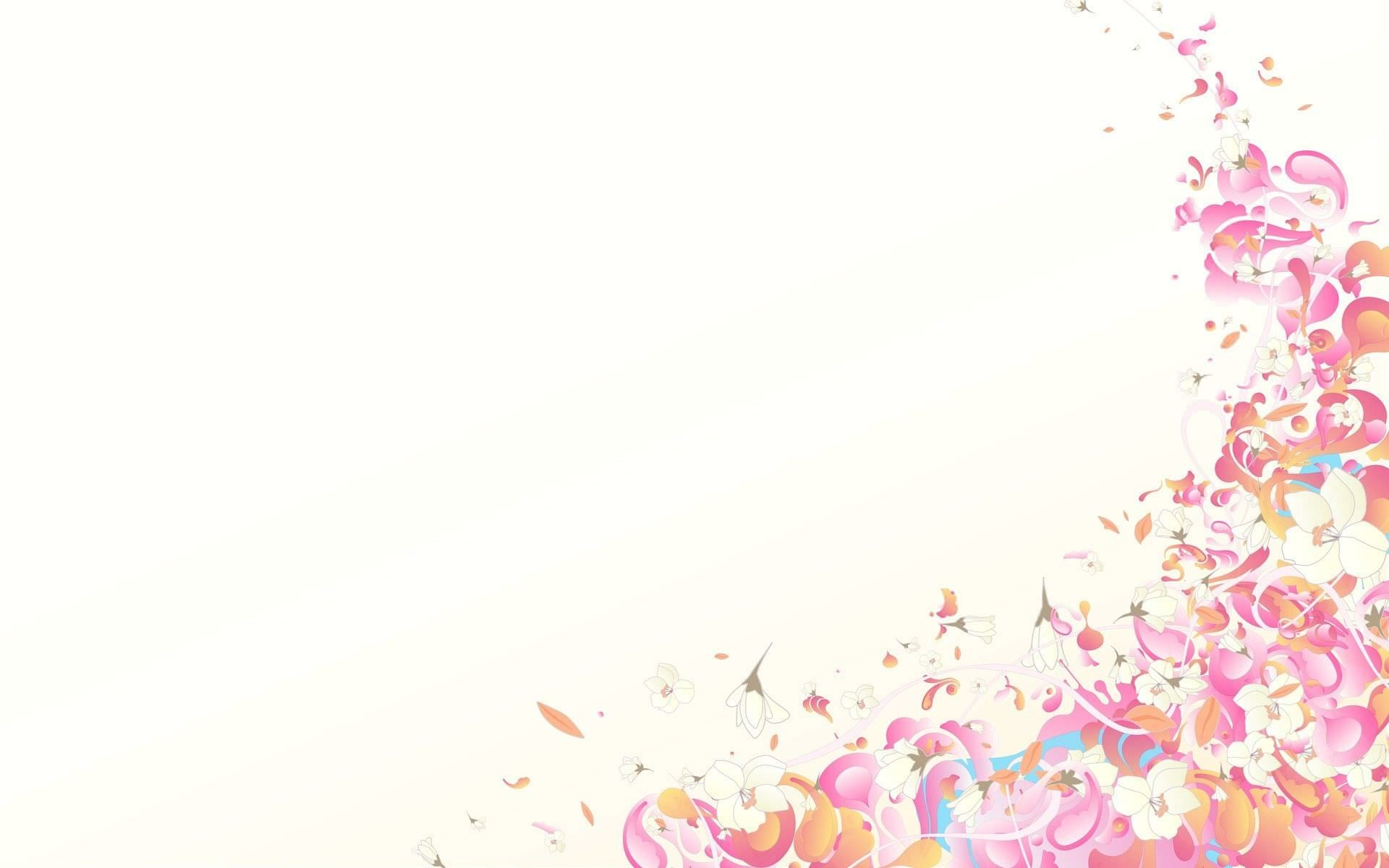 Pastel Colors Wallpaper 55 Images