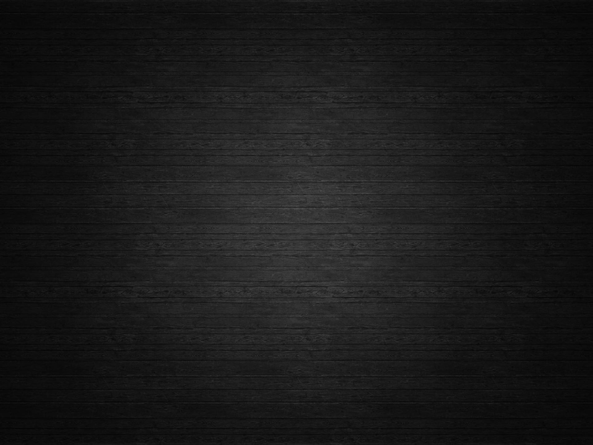 Dark Abstract Background 62 Images