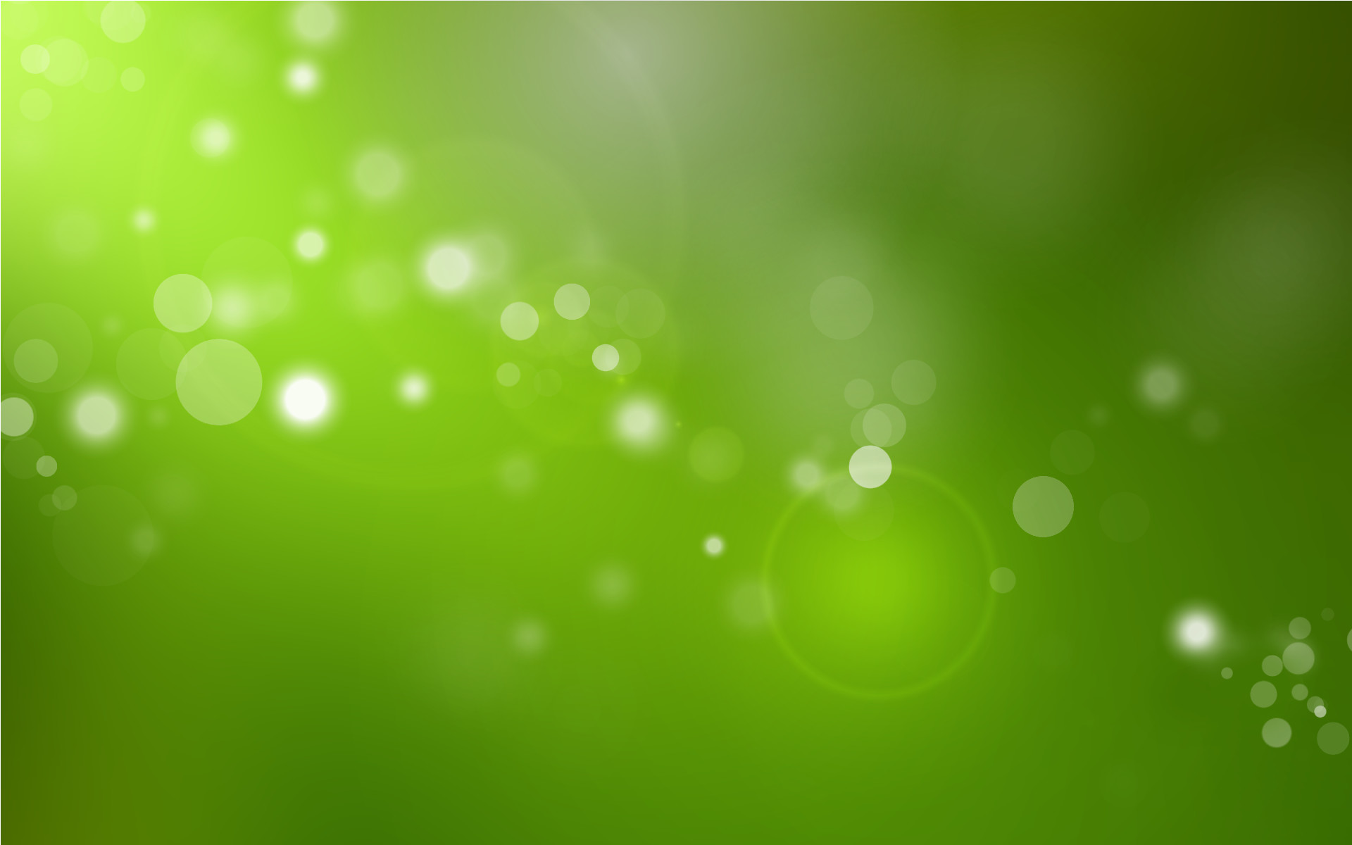 1920x1200 Linux Mint Wallpapers -1