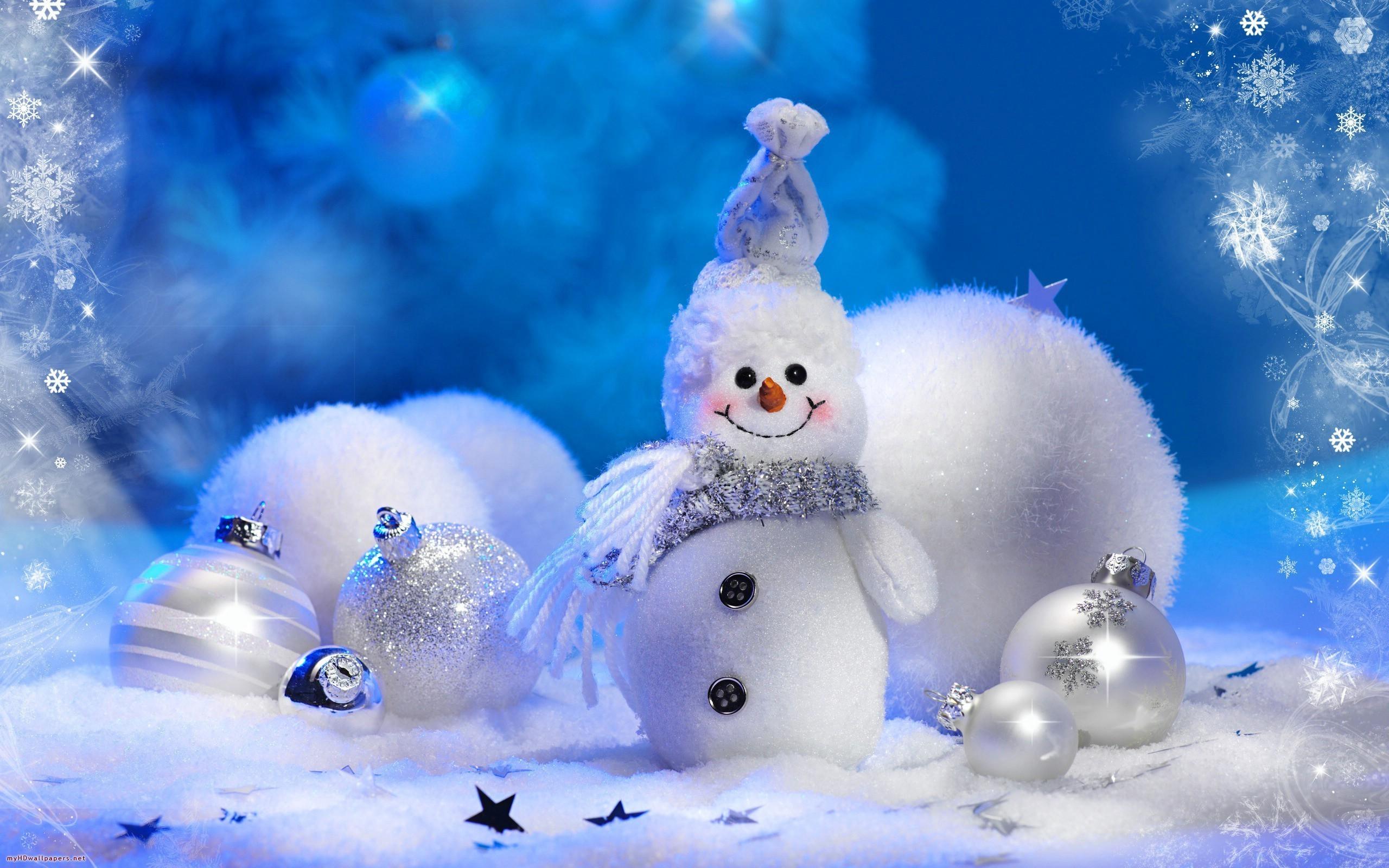 Christmas Desktop Pictures.Christmas Desktop Backgrounds 60 Images