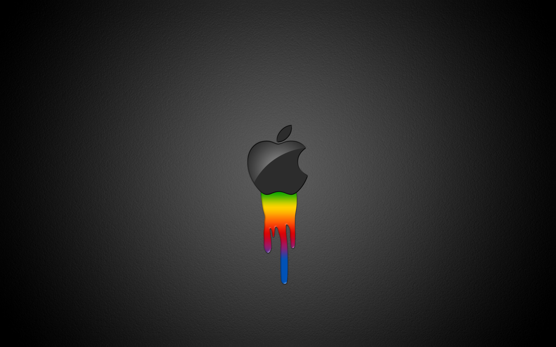 Cool Screensavers And Wallpaper (66+ Images