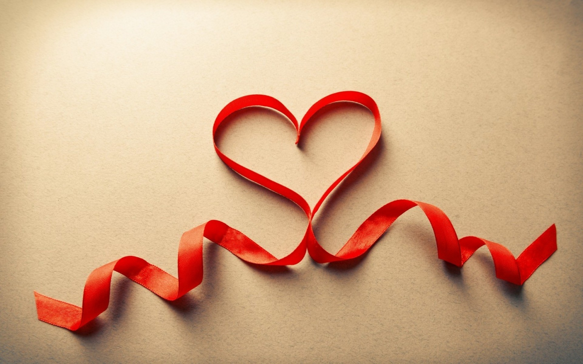 Love hd wallpaper 74 images - Love wallpapers hd ...