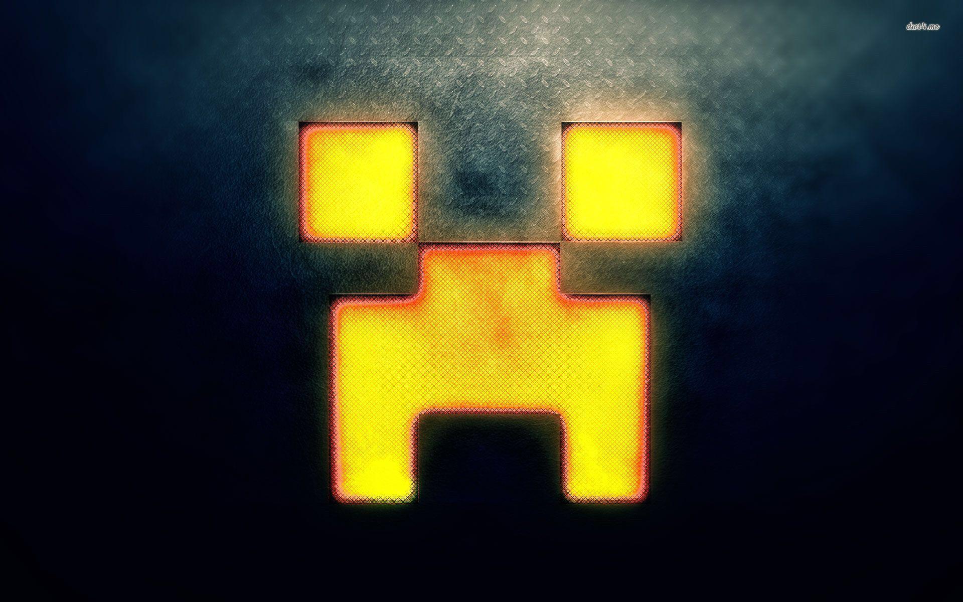 Epic Minecraft Background 67 Images