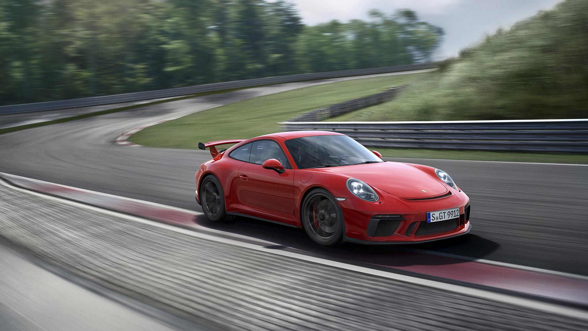Nice 1920x1200 Wide 8:5 · Porsche 911 .