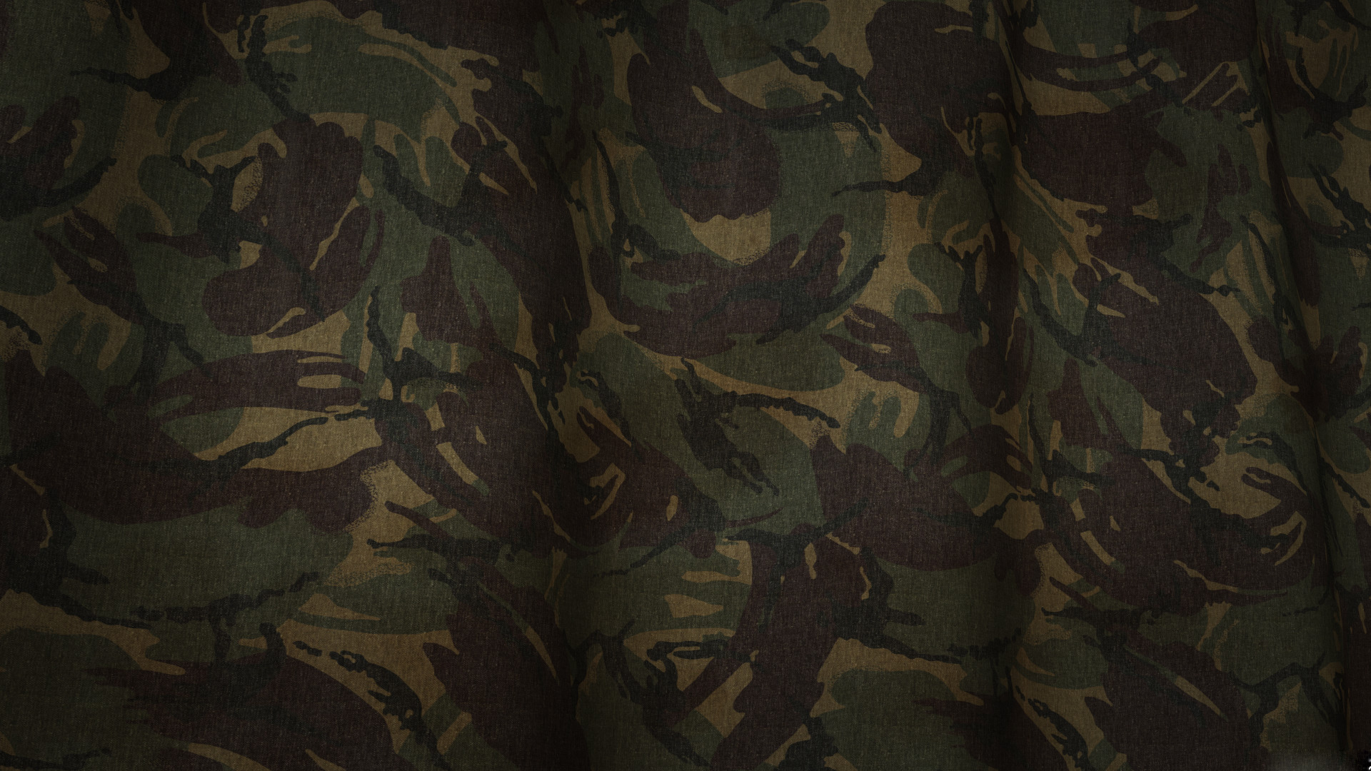 1920x1080 wallpaper.wiki-Camouflage-Wallpapers-HD-For-Desktop-PIC-