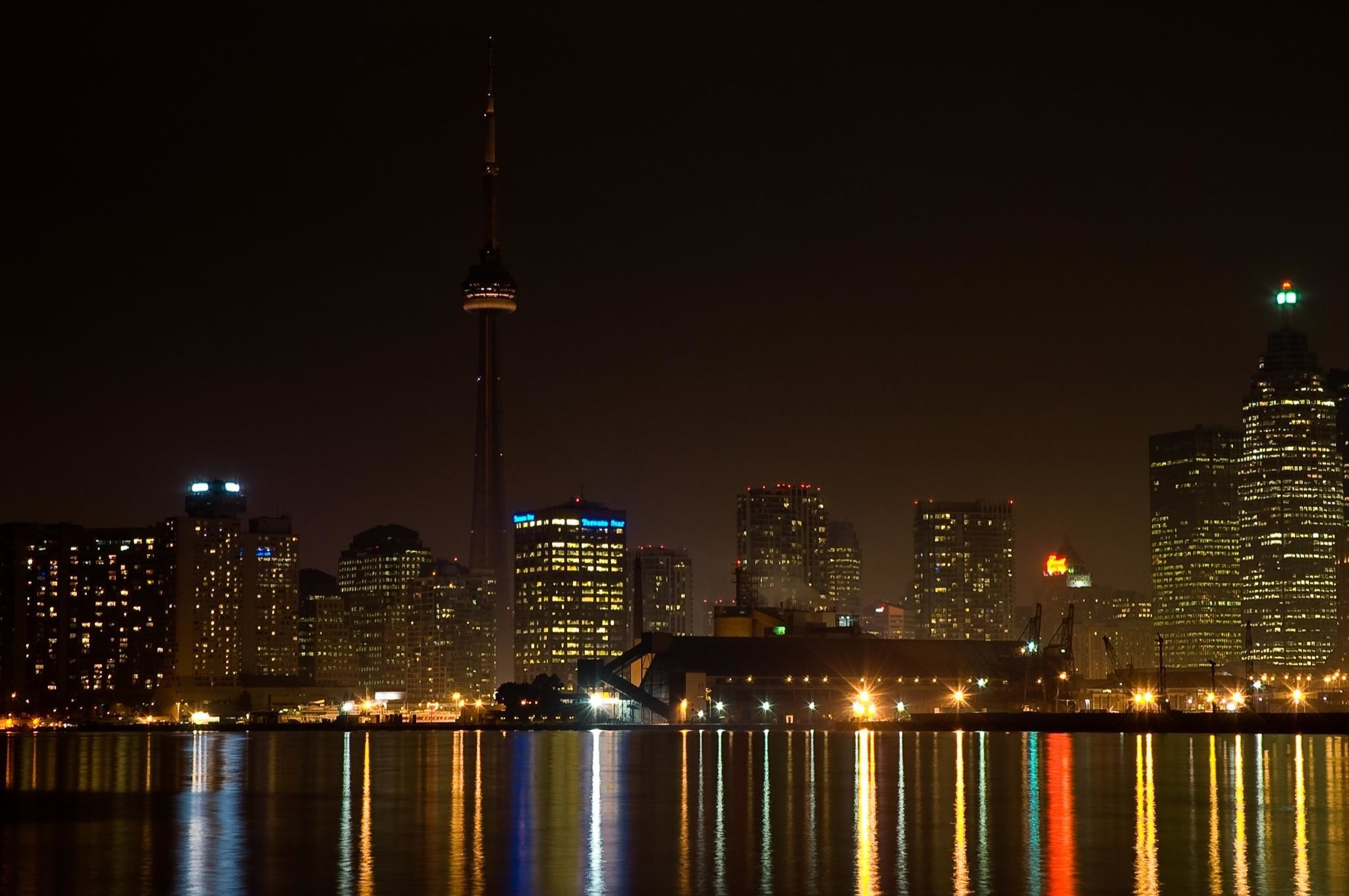 Good Wallpaper Mac Toronto - 1198563-toronto-skyline-wallpaper-2048x1361-for-mac  Collection_543897.jpg