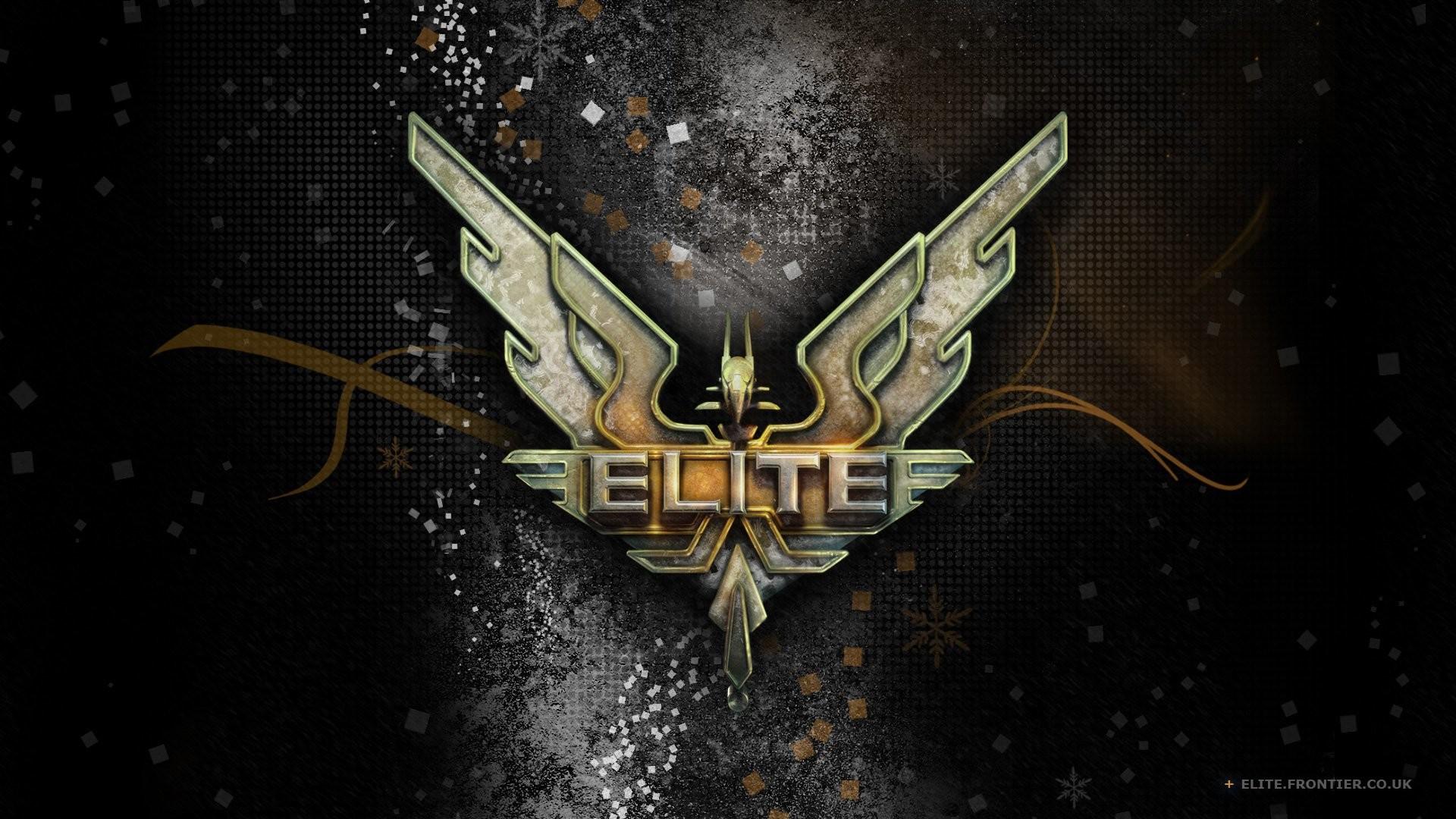 Elite Dangerous 4K Wallpaper (66+ images)
