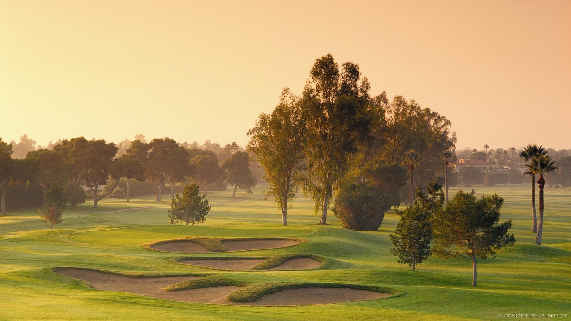 Iphone golf wallpaper 60 images - Golf wallpaper hd ...