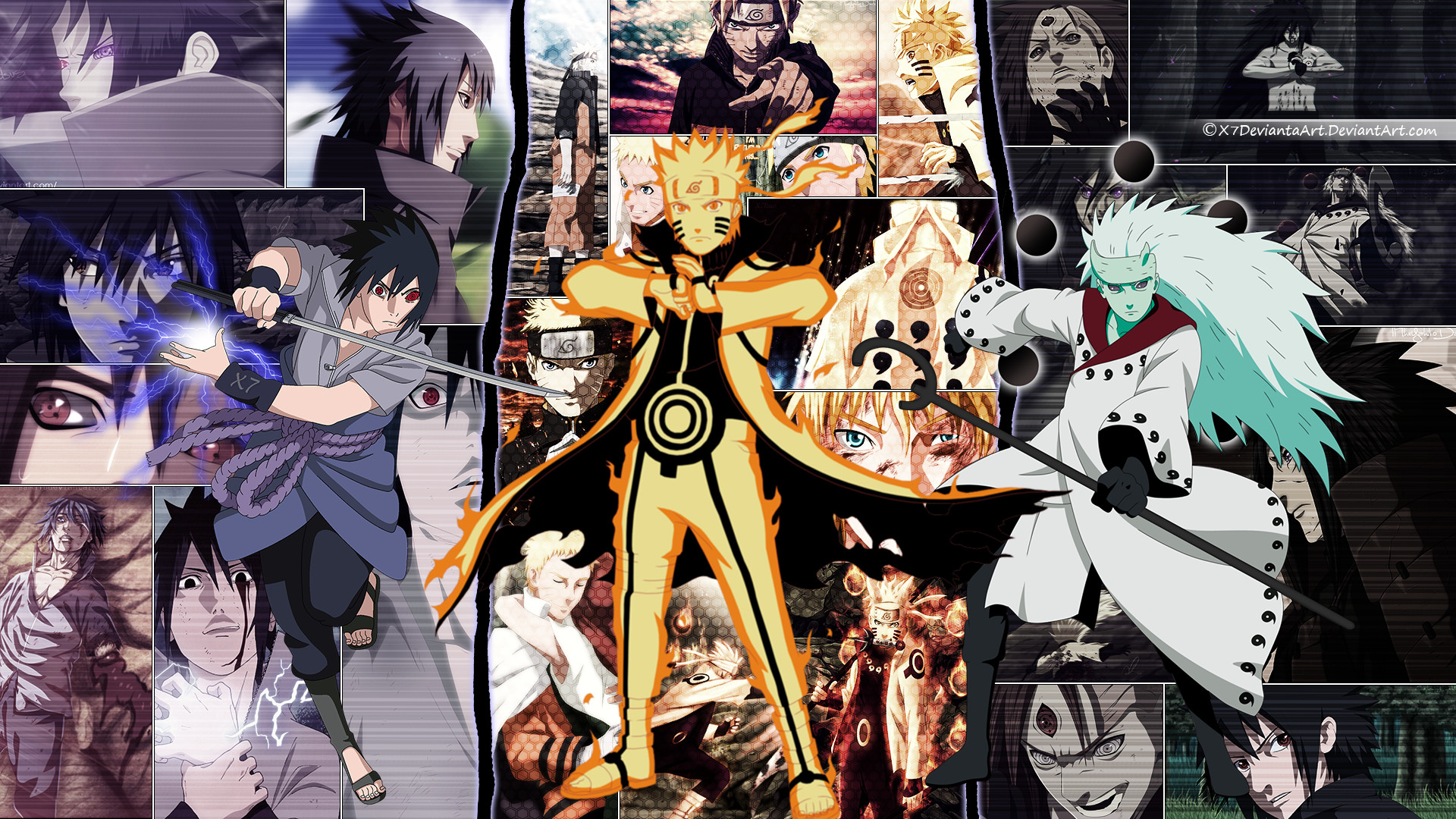 Image Result For Anime Wallpaper Download Apk