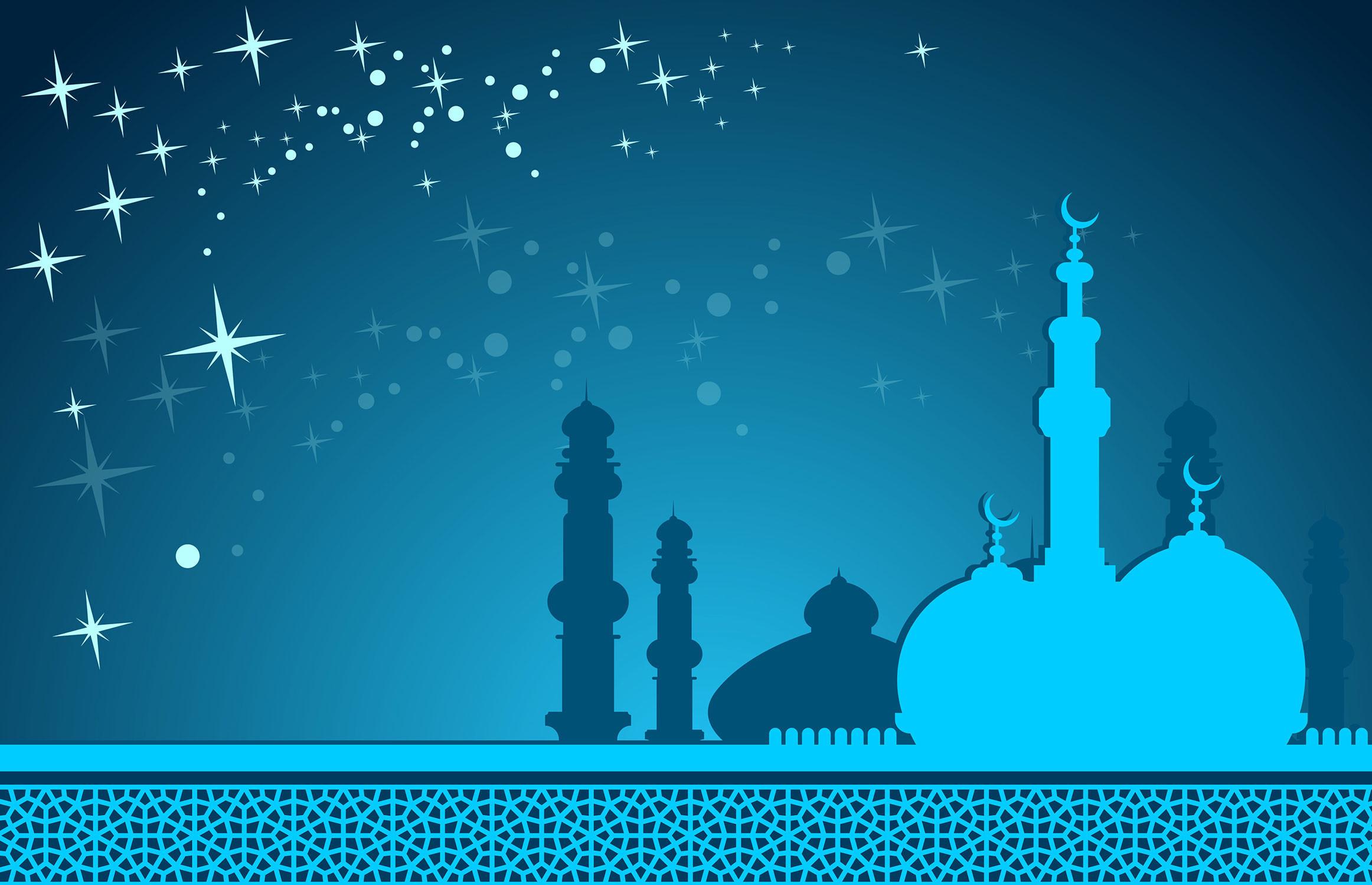 Eid Mubarak Wallpapers 51 Images