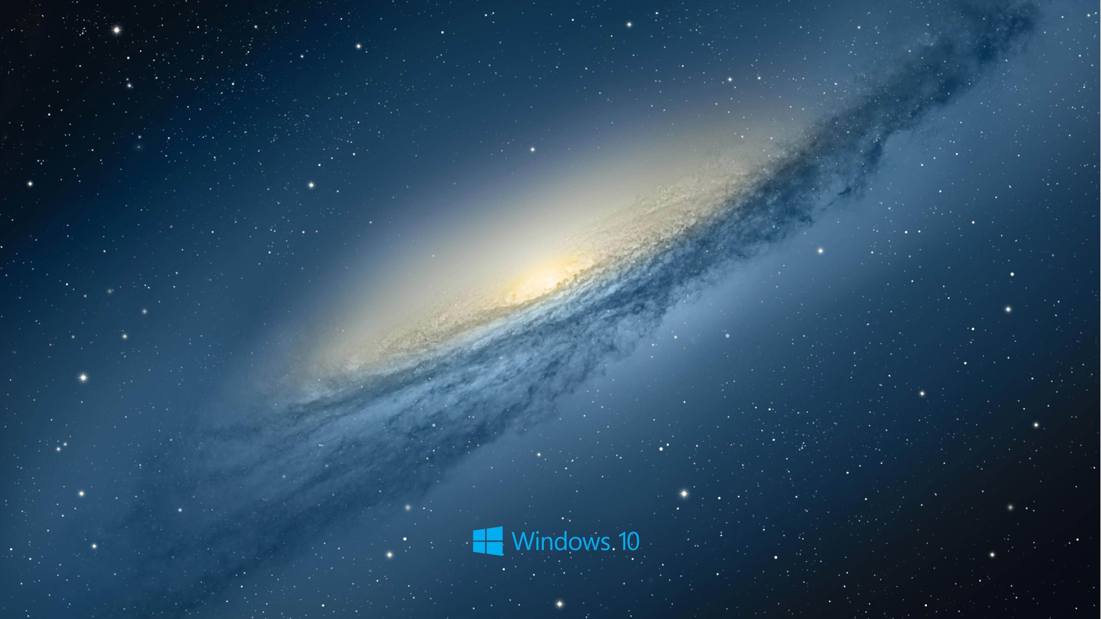 Animated Wallpaper Windows 10