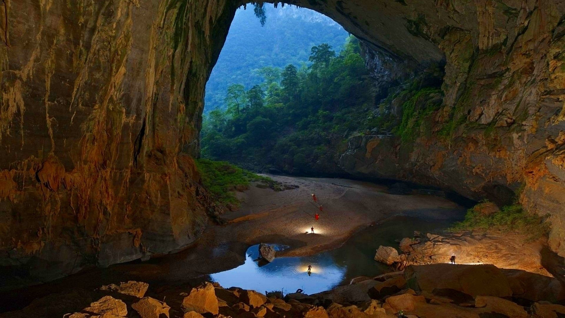 Chakra Wallpapers - Wallpaper Cave |Meditation Screen Savers