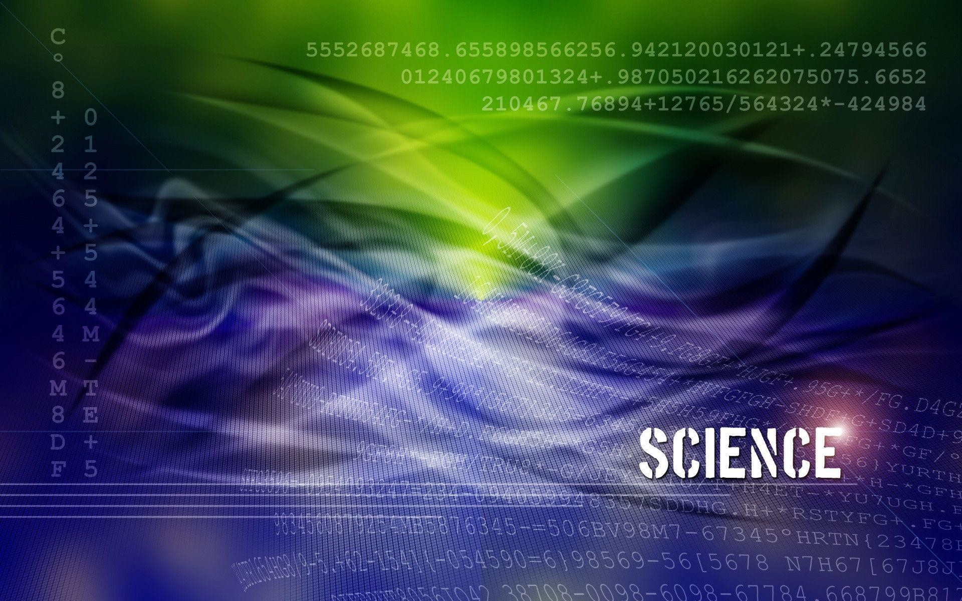 1920x1200 Science Wallpapers - Full HD wallpaper search - page 9