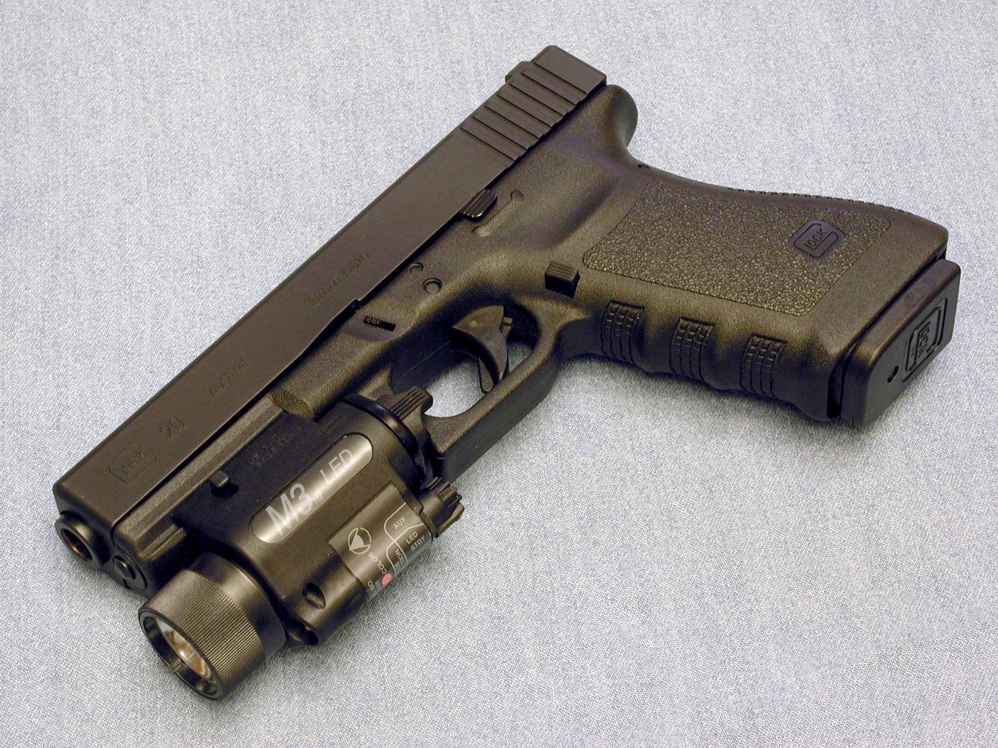 2592x1728 My Glock 19 Gen4 Name Imag0307q Views 9909 Size 132
