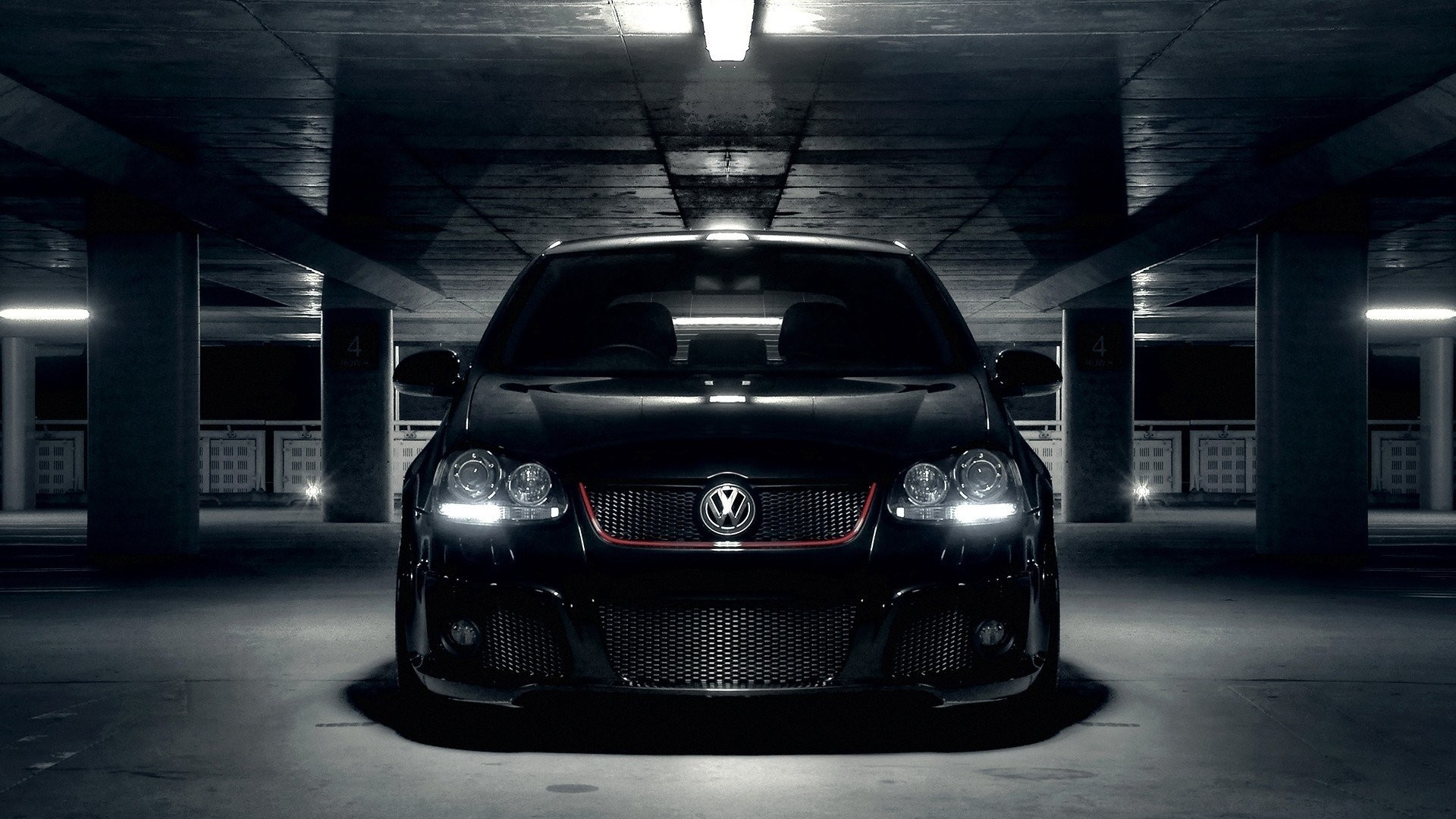 Vw Golf 6 Tuning Auto Search Results For Gti Wallpaper Adorable Wallpapers 1920x1080 19