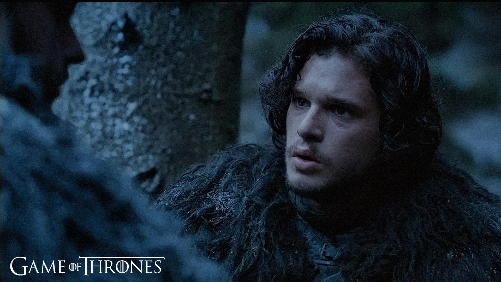 Jon Snow Game Of Thrones Wallpapers 68 Images
