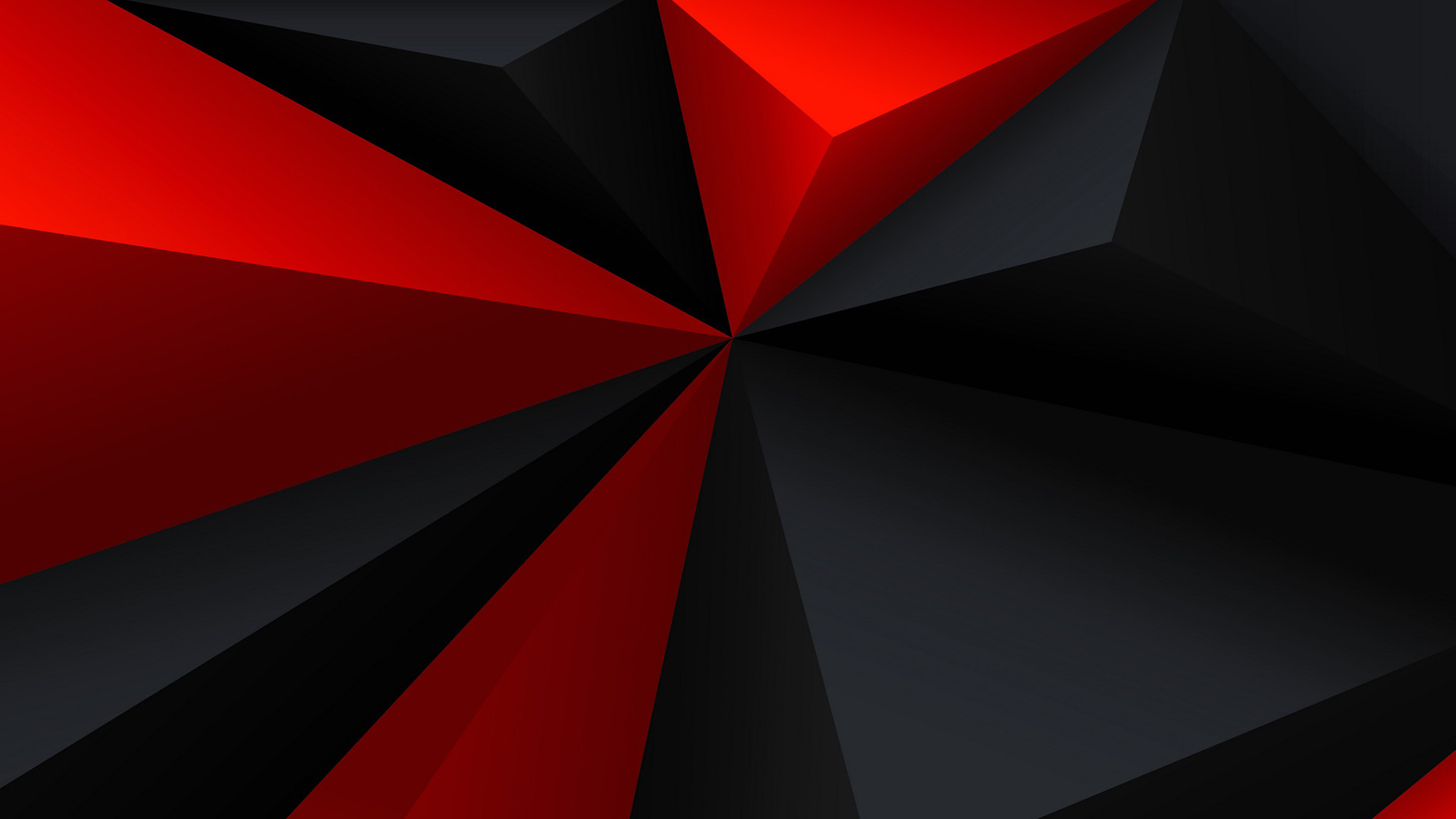 Black And Red >> Black And Red Wallpaper 66 Images