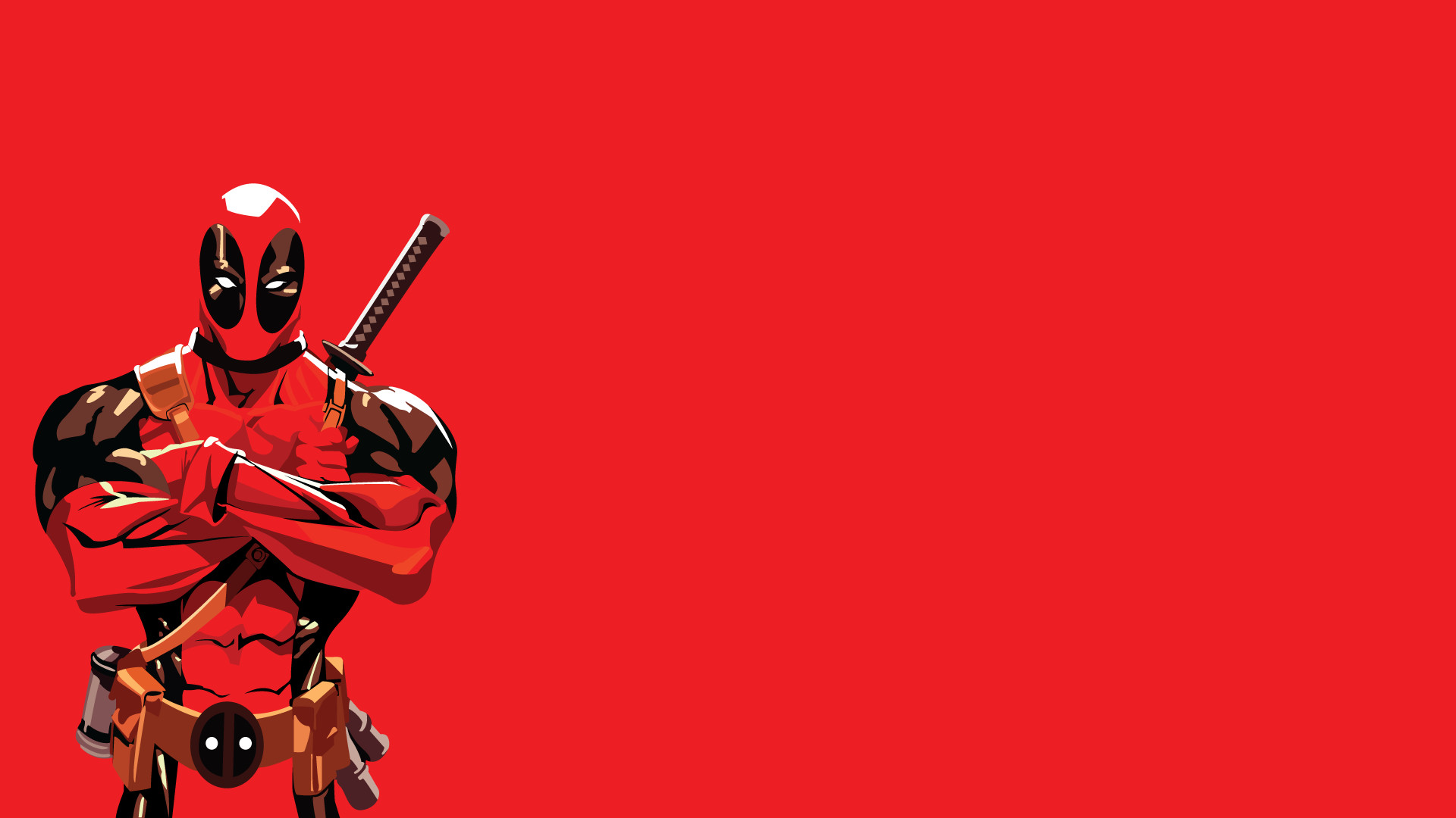 Cool deadpool wallpaper 74 images 1242x2208 image for deadpool iphone wallpaper for android 95y92 voltagebd Image collections